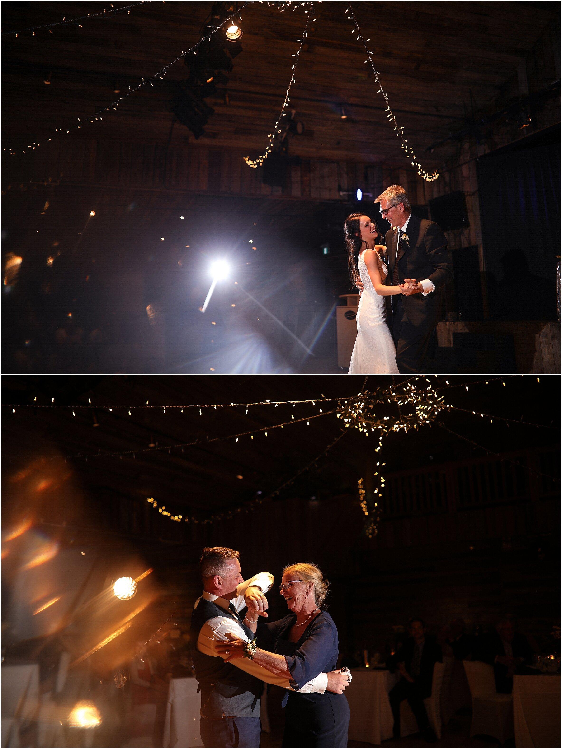 Canmore-Cornerstone-wedding-photography (9).jpg