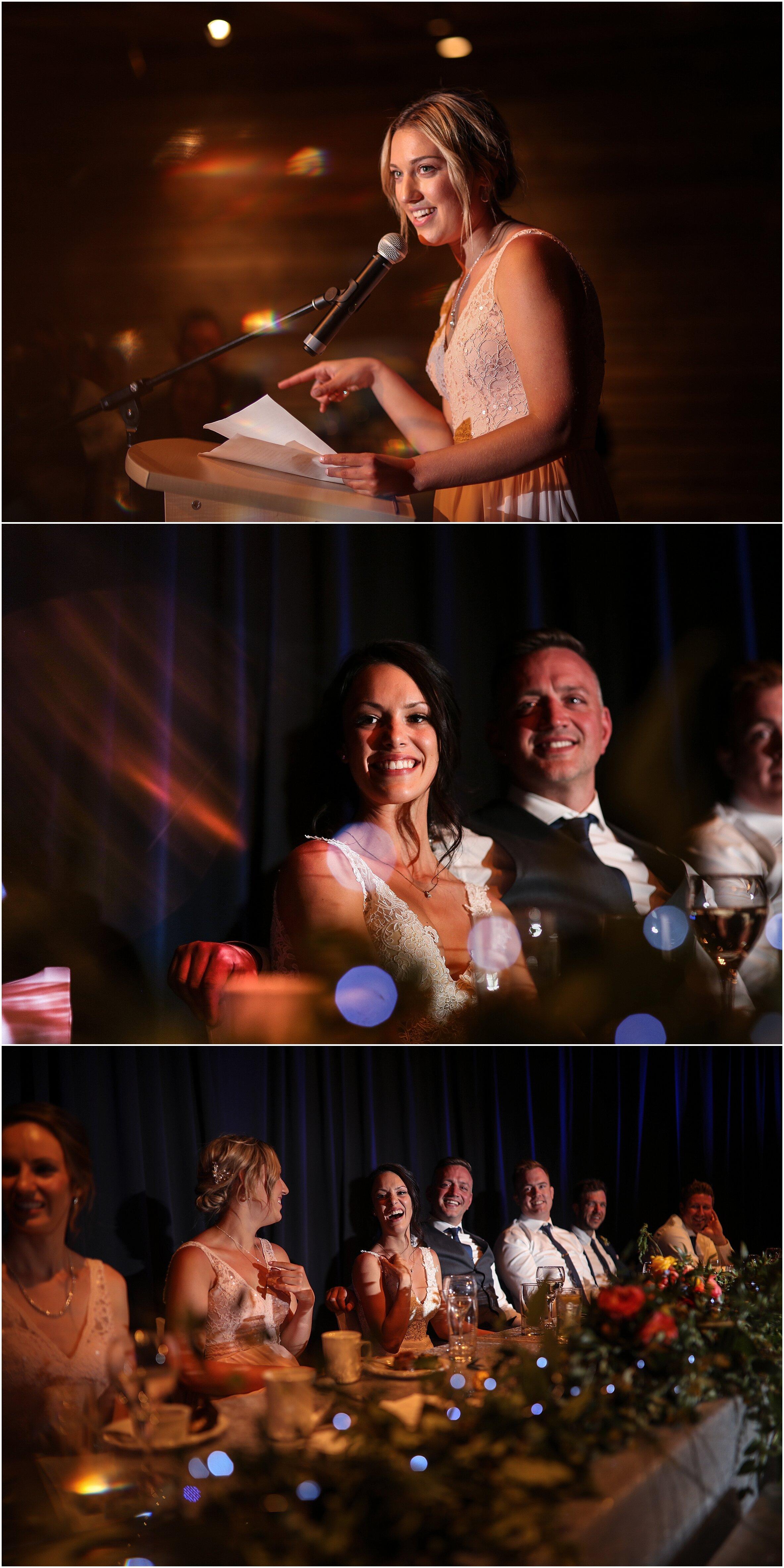 Canmore-Cornerstone-wedding-photography (12).jpg
