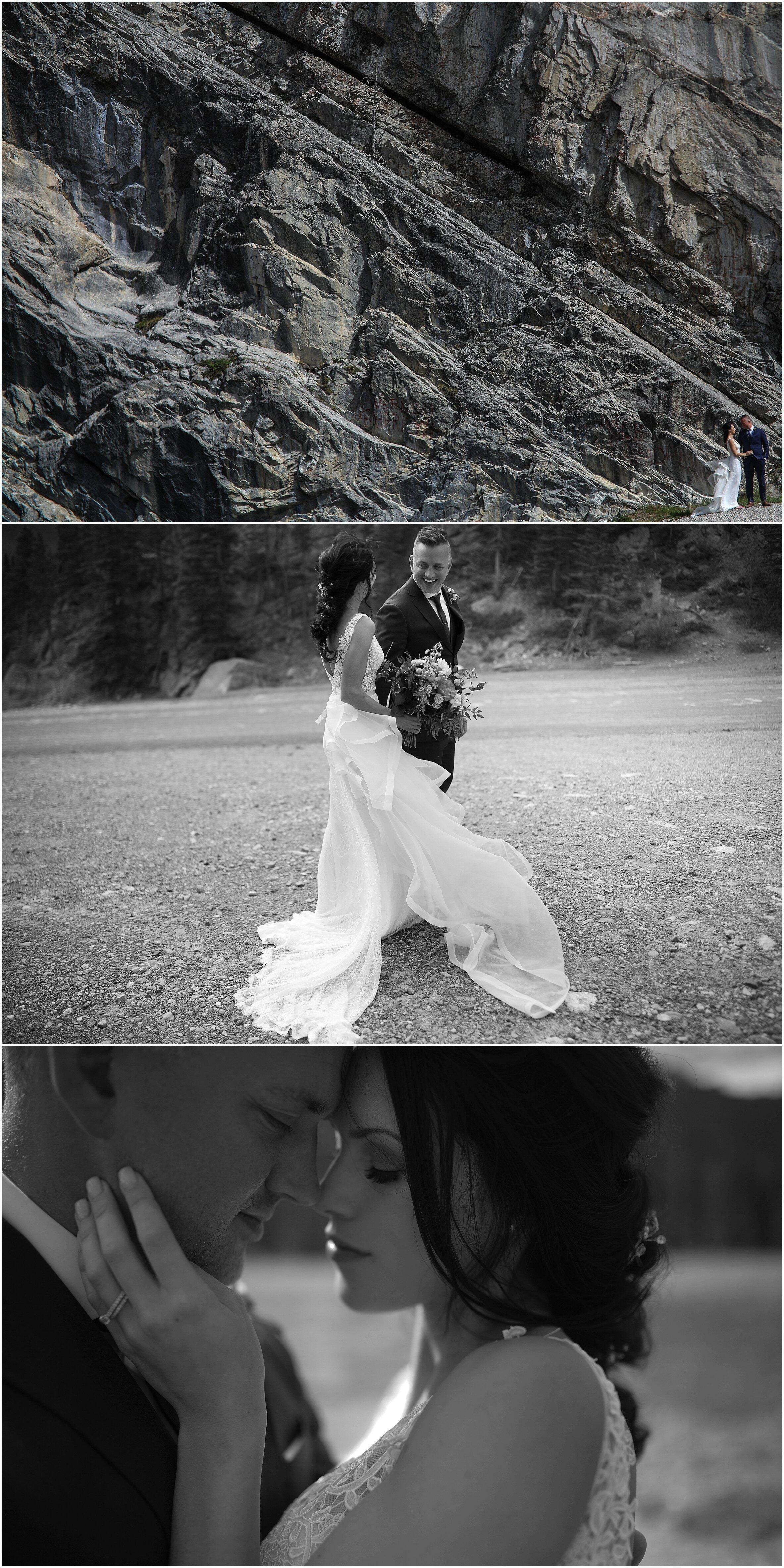 Canmore-Cornerstone-wedding-photography (15).jpg