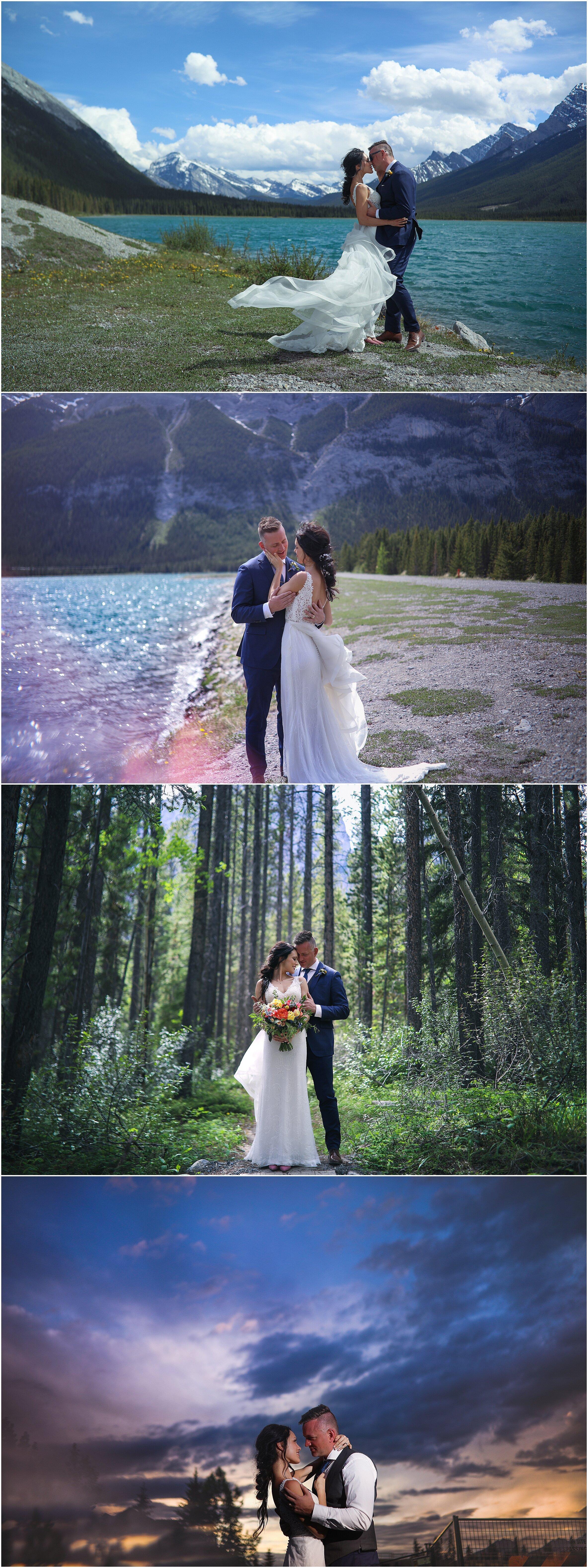 Canmore-Cornerstone-wedding-photography (14).jpg