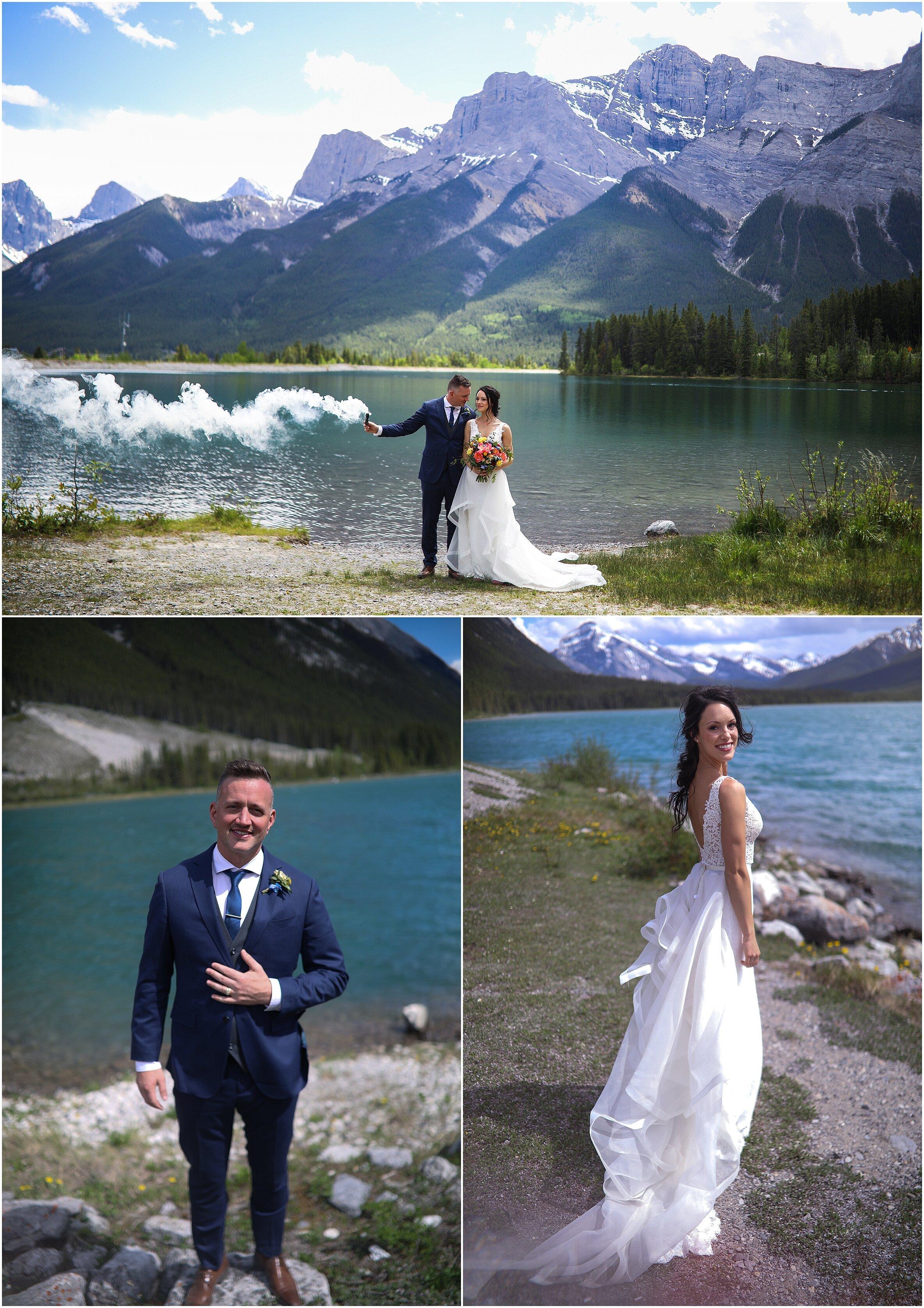 Canmore-Cornerstone-wedding-photography (16).jpg
