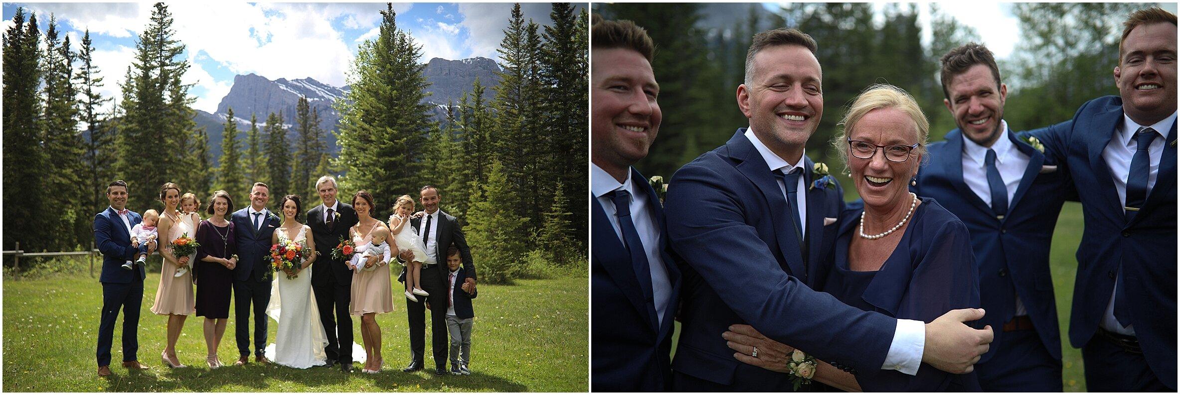 Canmore-Cornerstone-wedding-photography (18).jpg