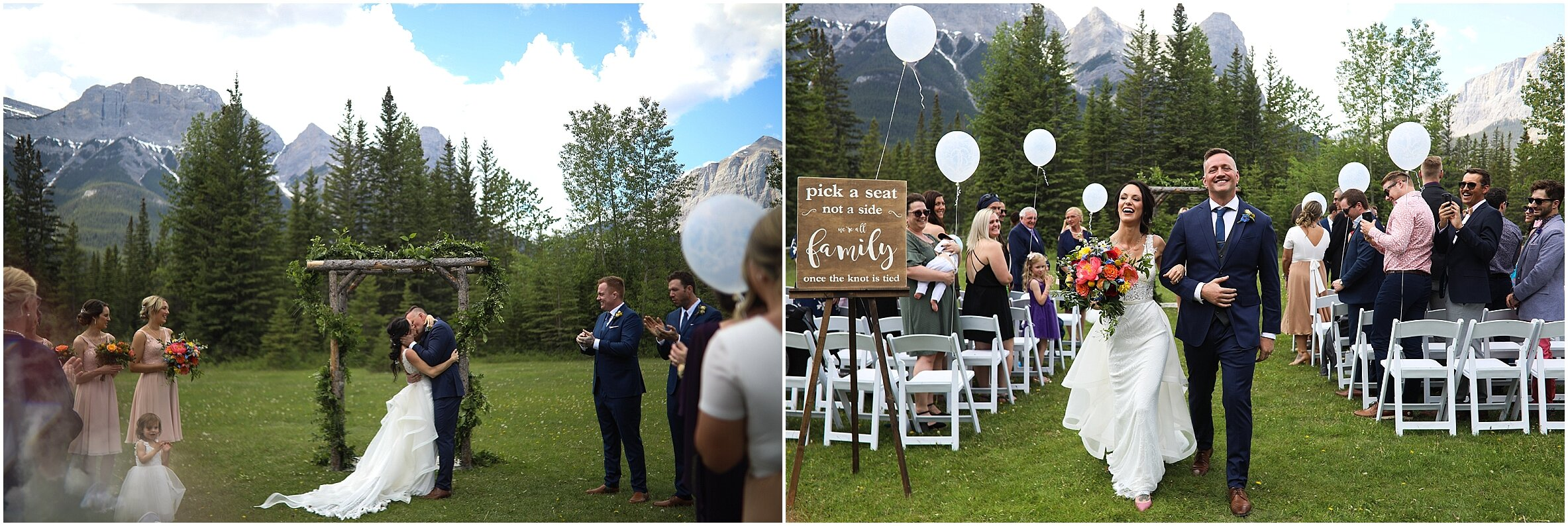 Canmore-Cornerstone-wedding-photography (19).jpg