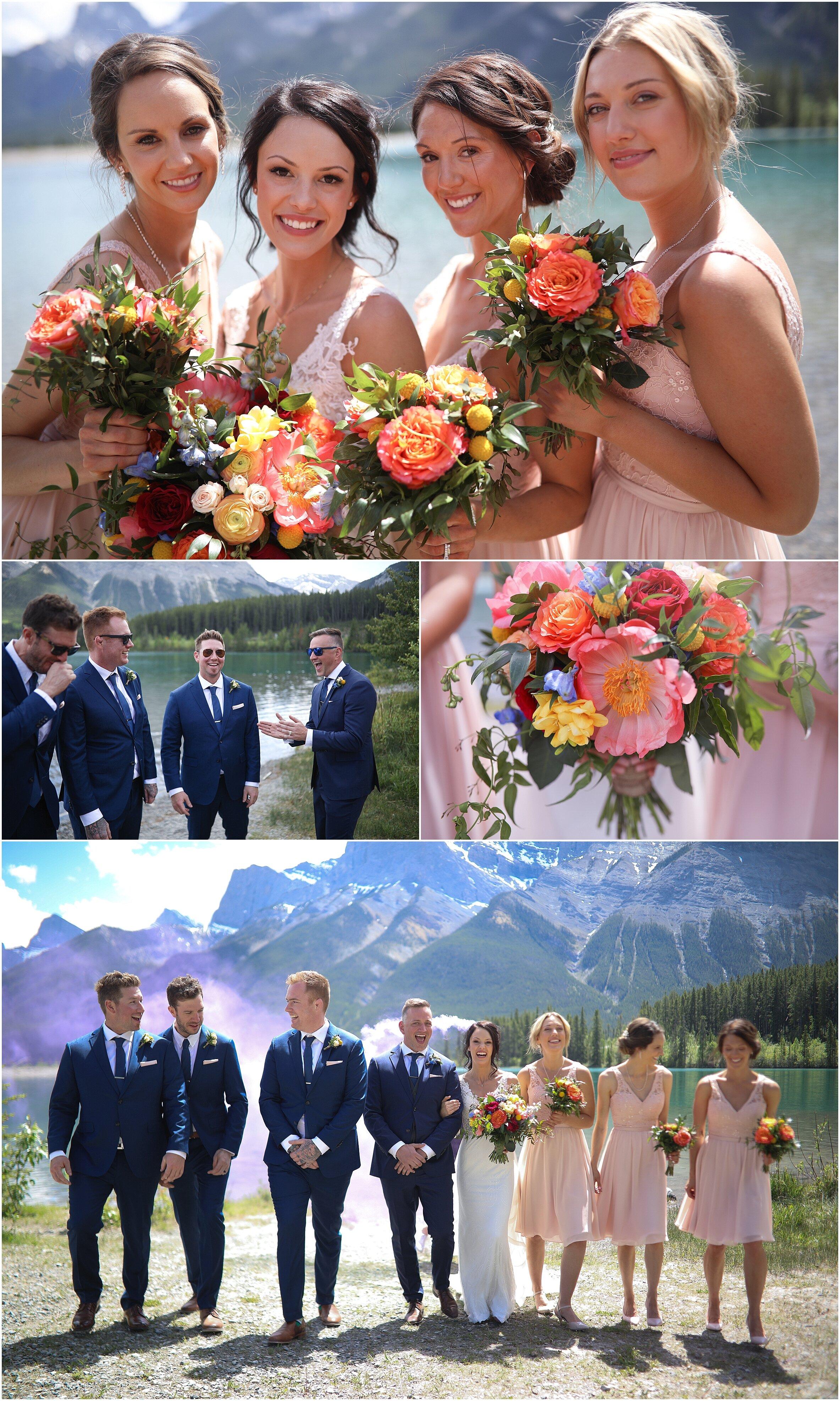 Canmore-Cornerstone-wedding-photography (17).jpg
