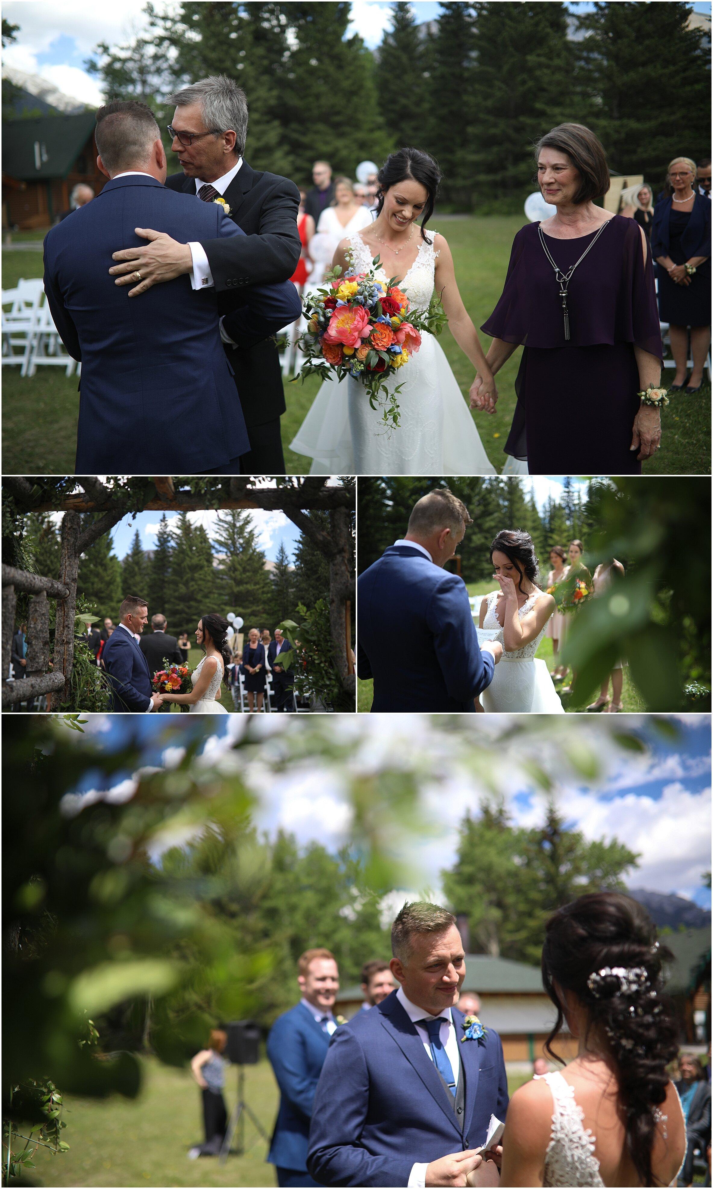 Canmore-Cornerstone-wedding-photography (20).jpg