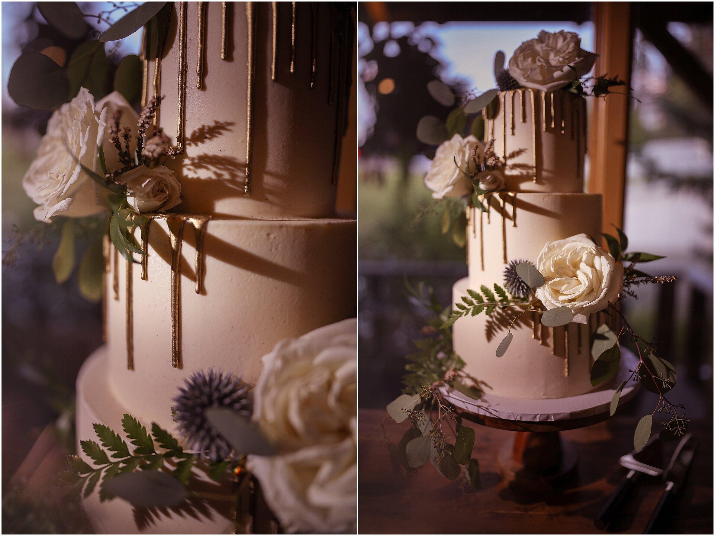 calgary-same-sex-wedding-bowness-calgary_0221.jpg