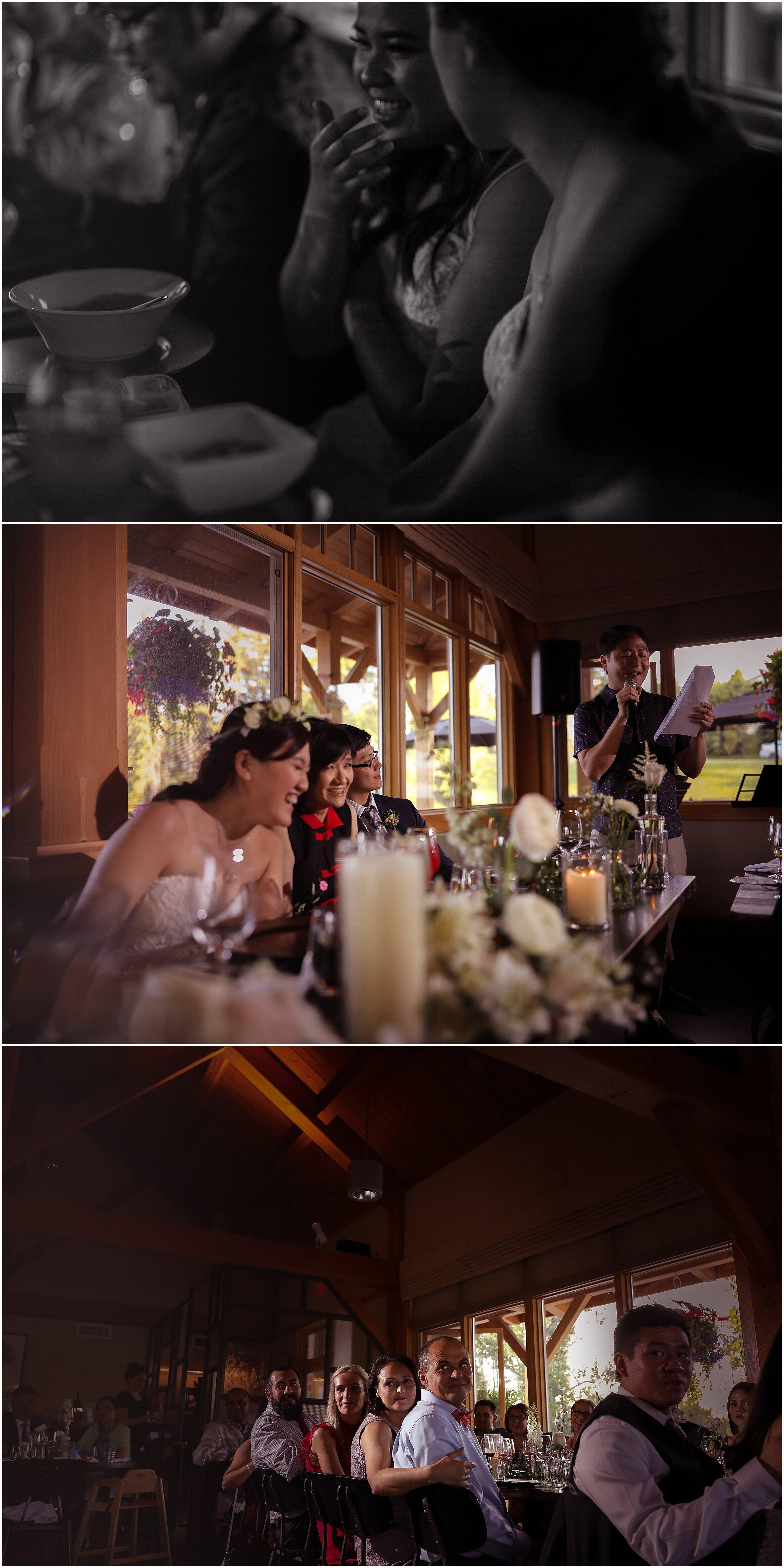 calgary-same-sex-wedding-bowness-calgary_0220.jpg