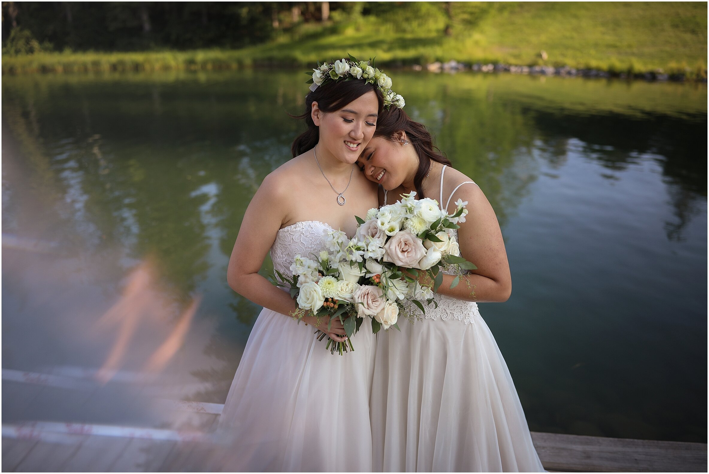 calgary-same-sex-wedding-bowness-calgary_0217.jpg