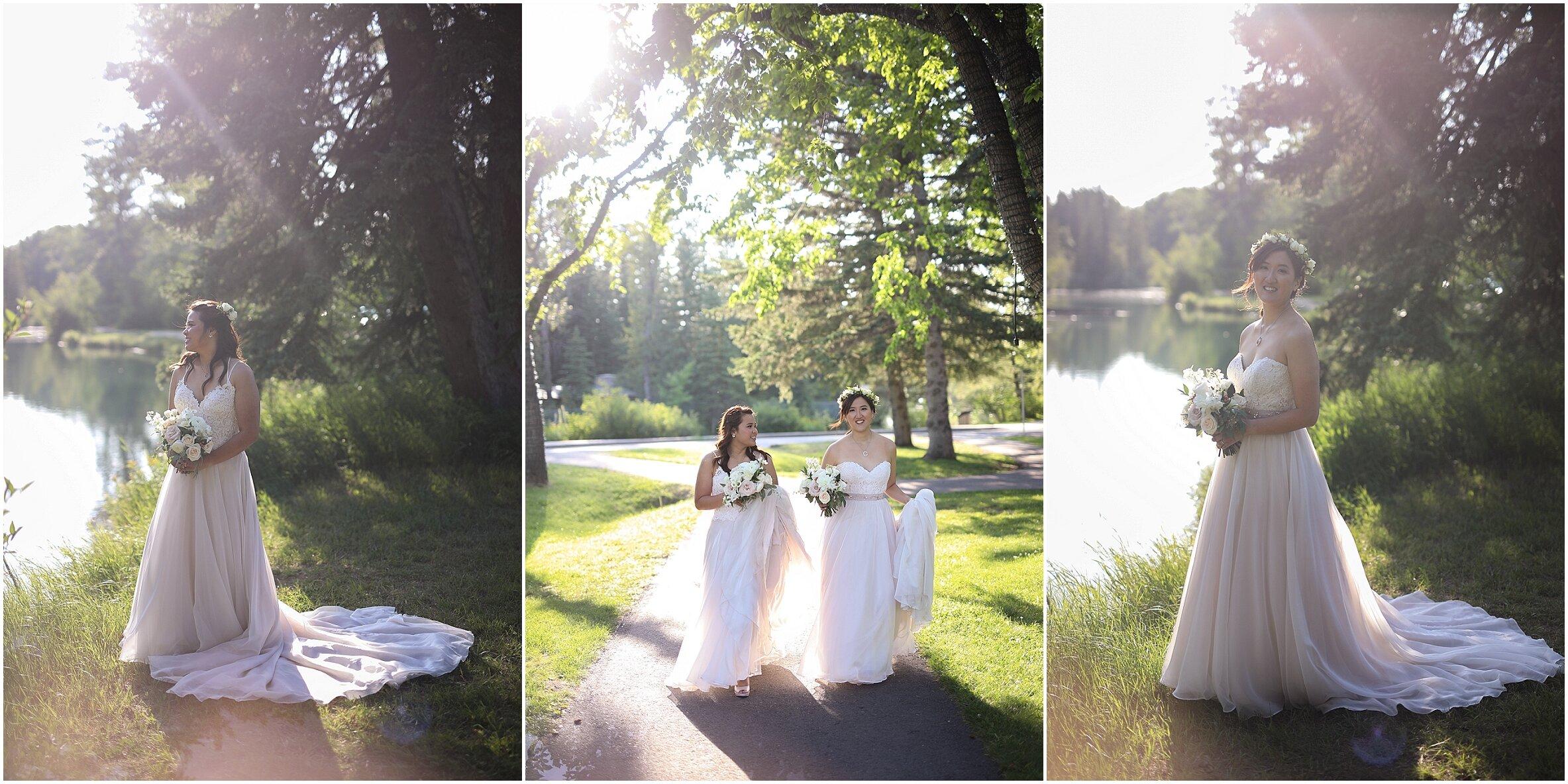 calgary-same-sex-wedding-bowness-calgary_0216.jpg