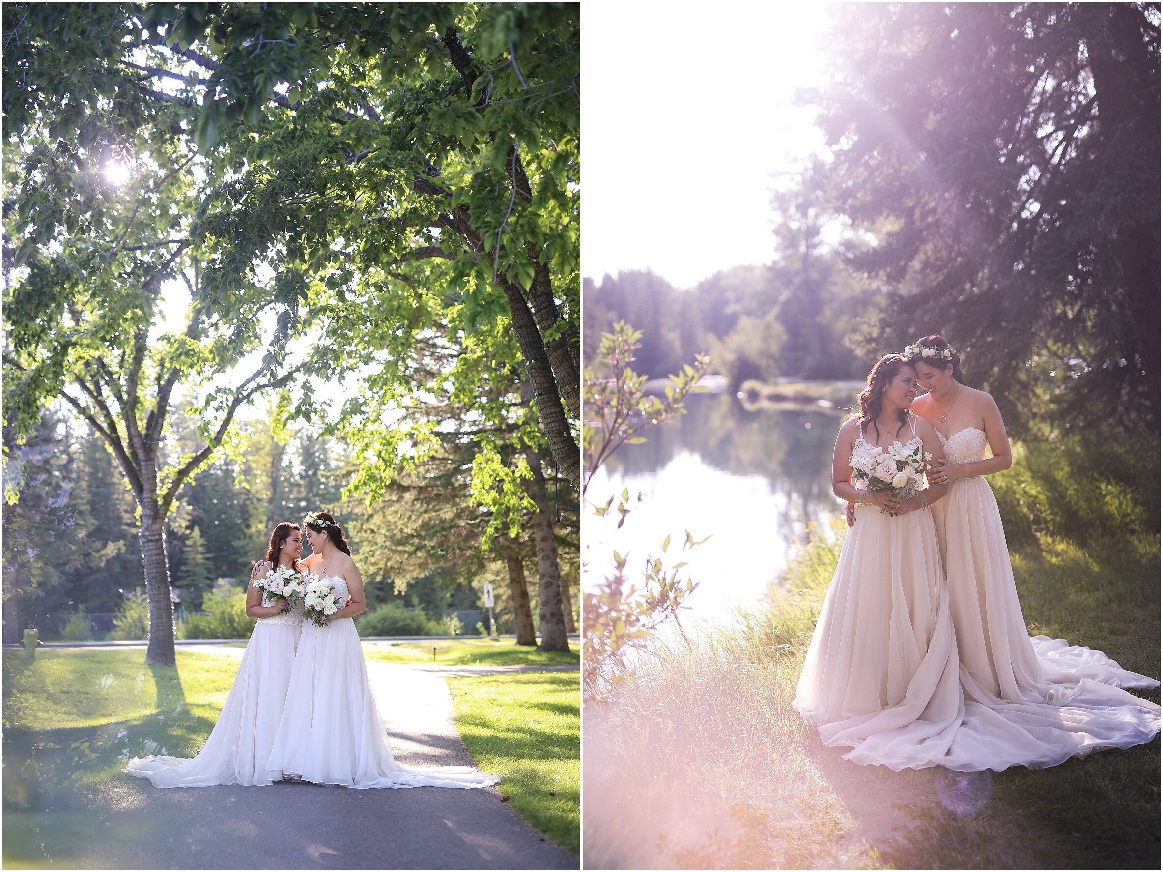calgary-same-sex-wedding-bowness-calgary_0214.jpg