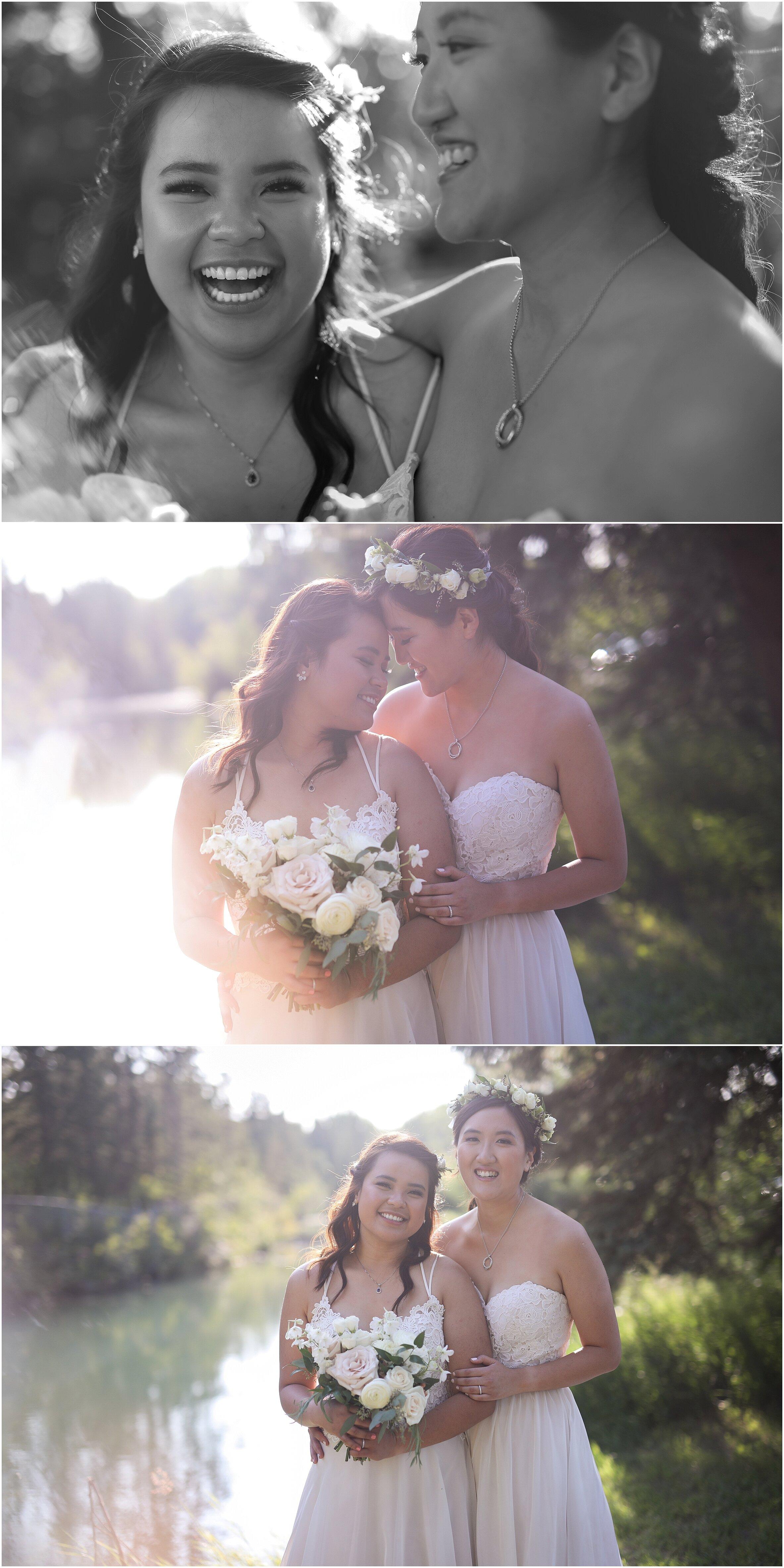 calgary-same-sex-wedding-bowness-calgary_0215.jpg