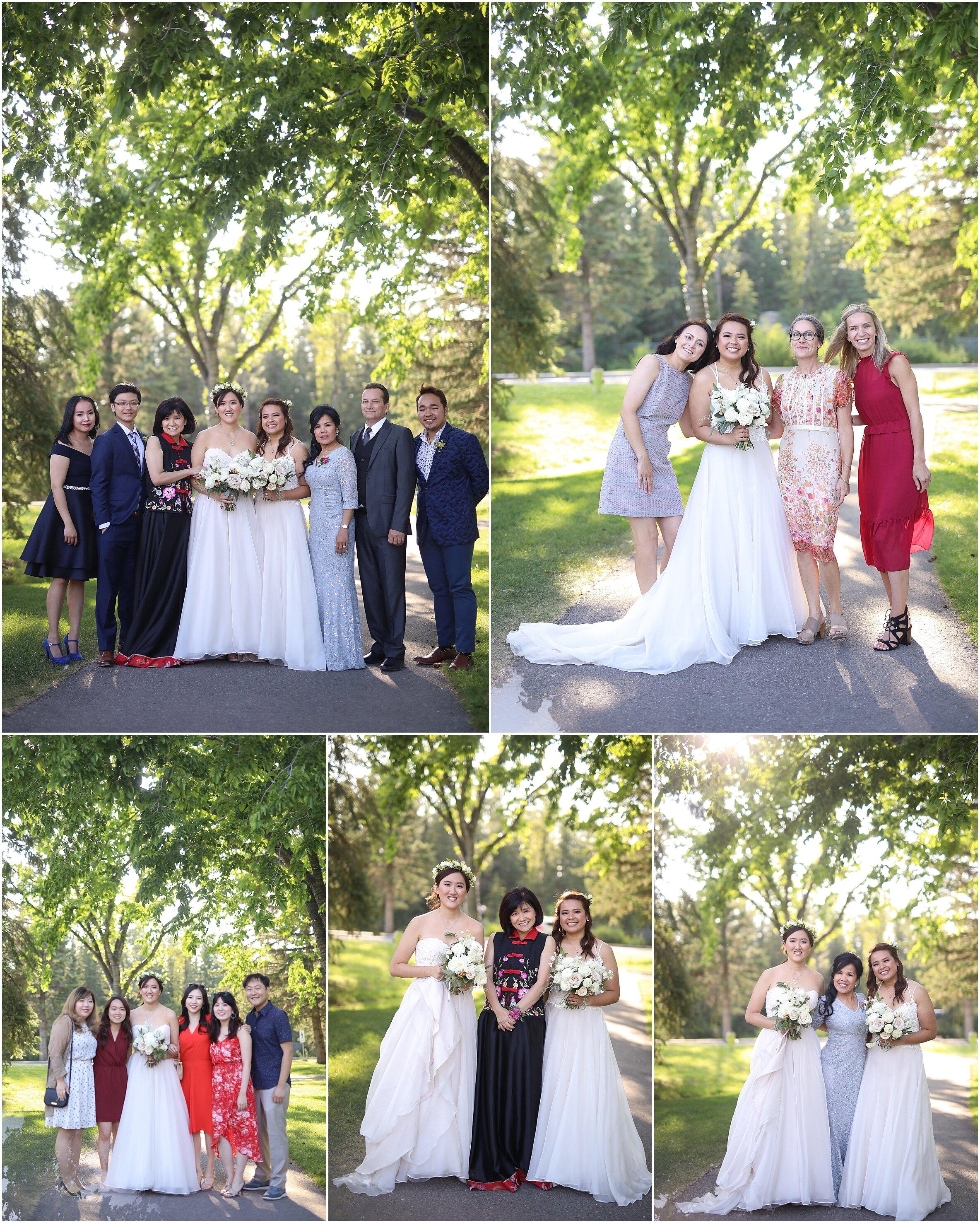 calgary-same-sex-wedding-bowness-calgary_0213.jpg