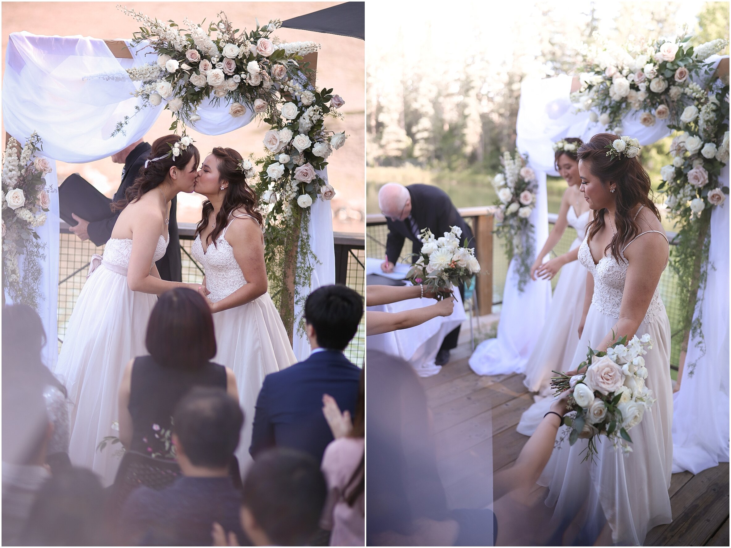 calgary-same-sex-wedding-bowness-calgary_0211.jpg