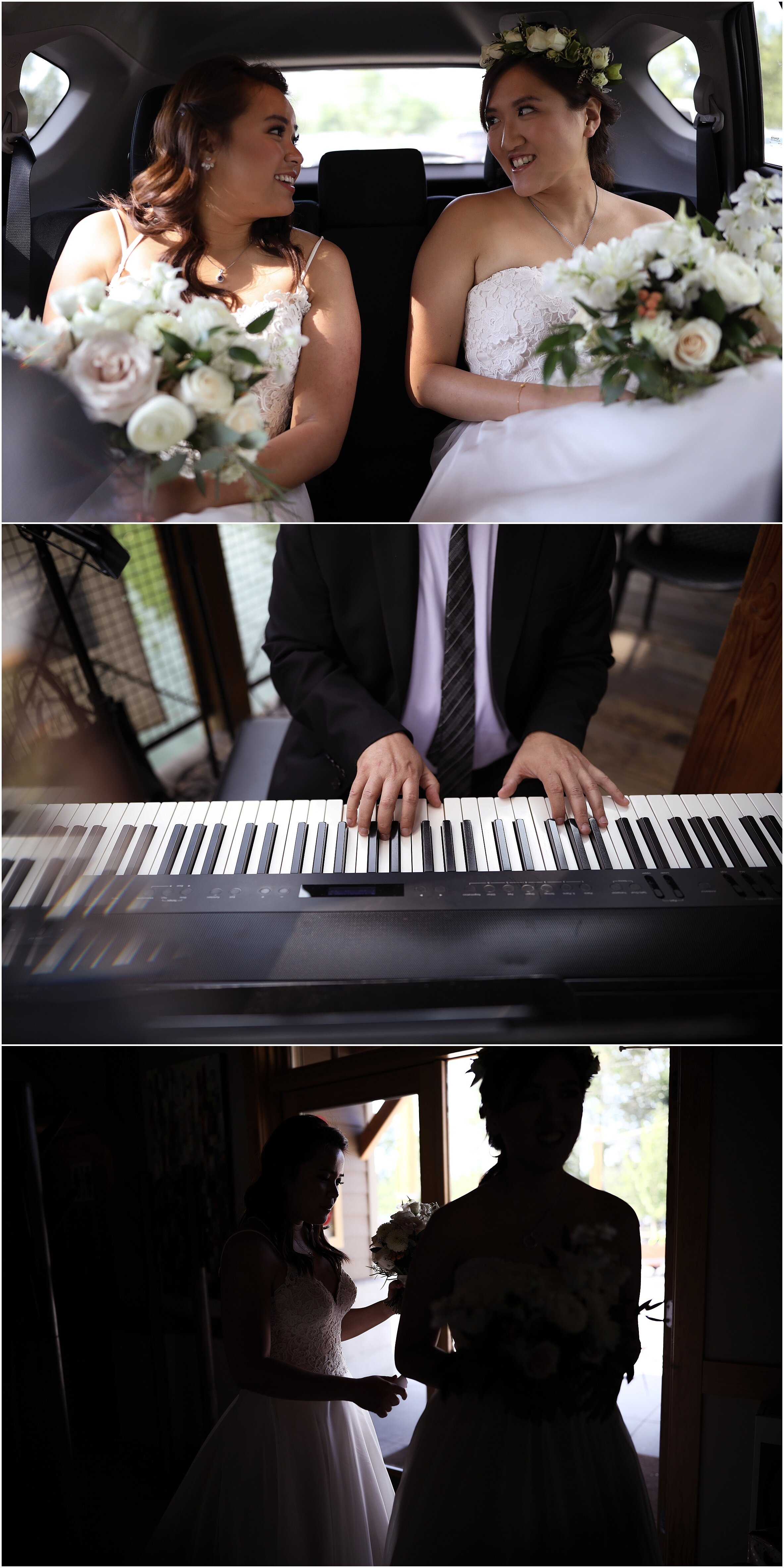 calgary-same-sex-wedding-bowness-calgary_0209.jpg