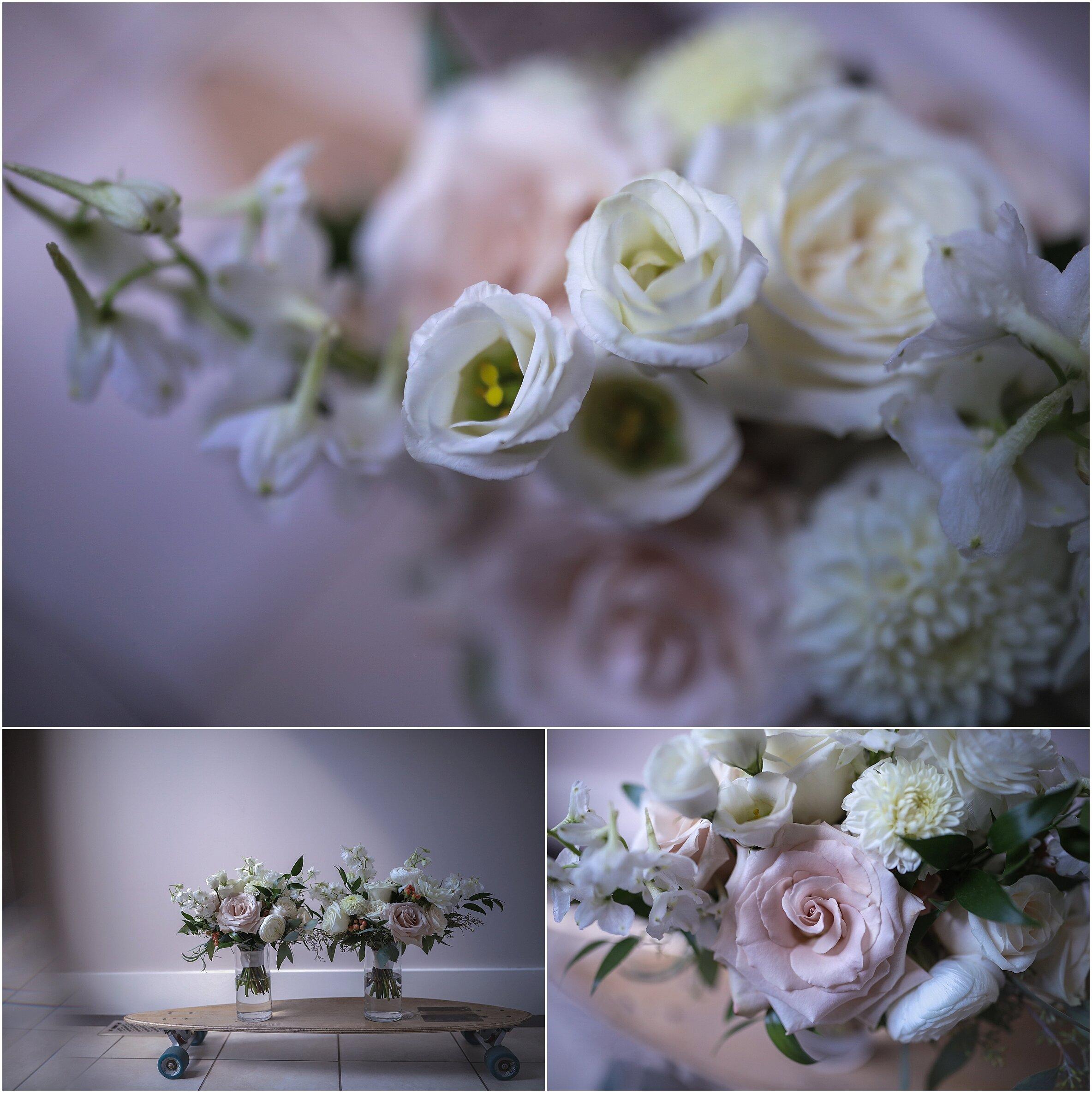 calgary-same-sex-wedding-bowness-calgary_0205.jpg