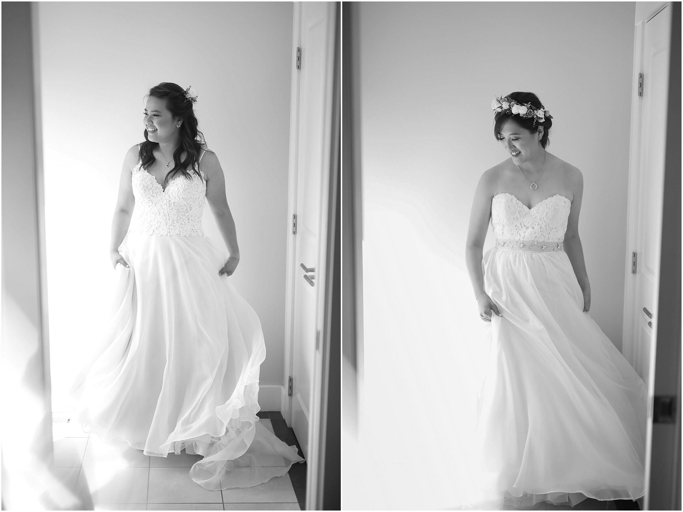 calgary-same-sex-wedding-bowness-calgary_0203.jpg