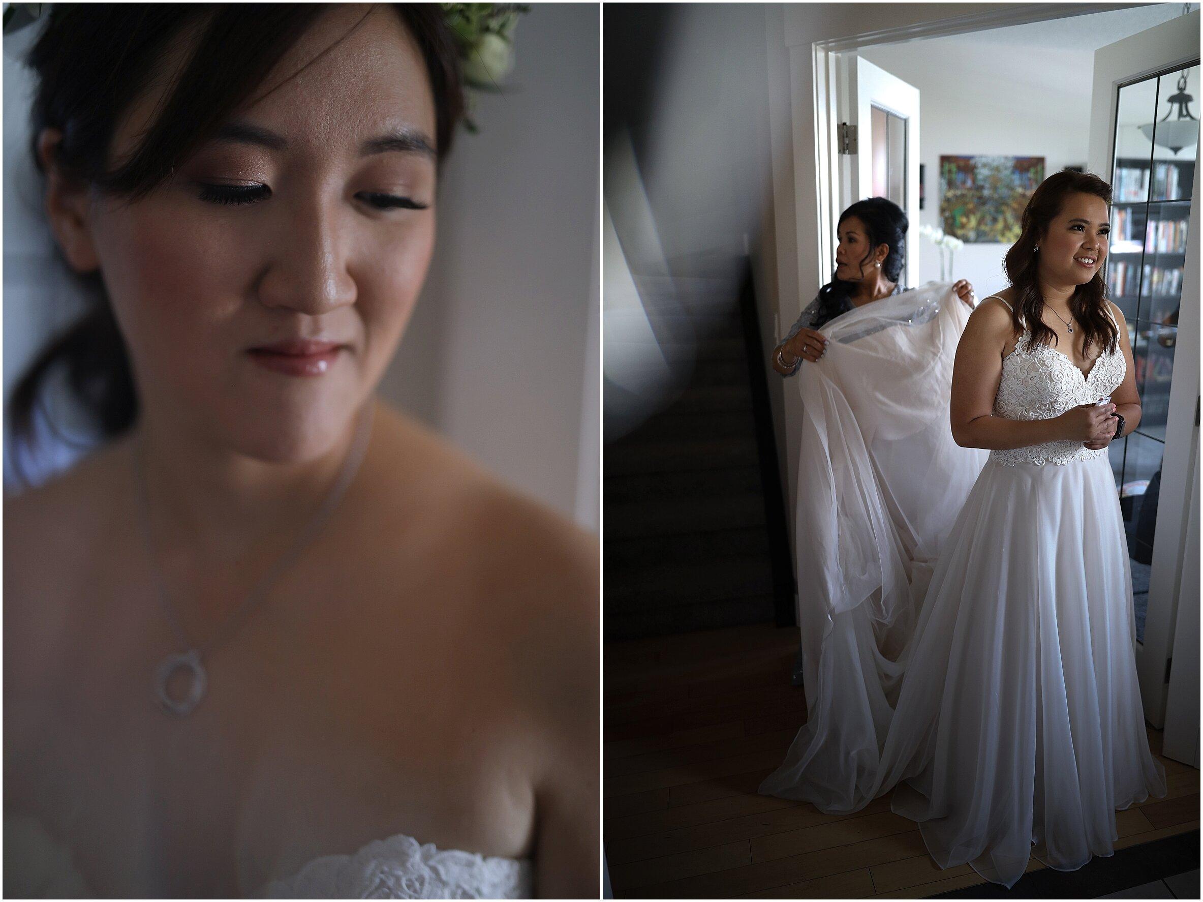 calgary-same-sex-wedding-bowness-calgary_0202.jpg