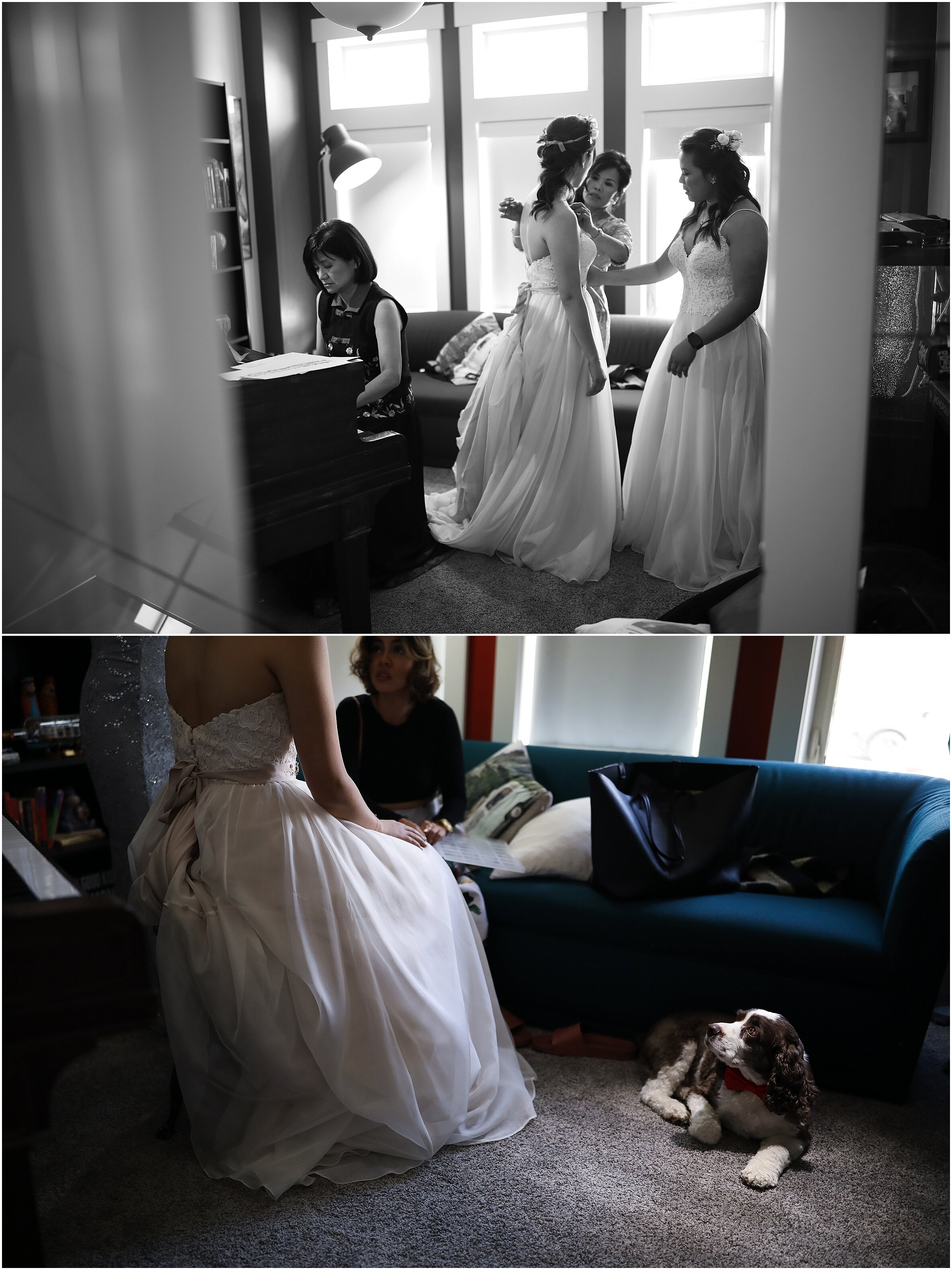 calgary-same-sex-wedding-bowness-calgary_0200.jpg