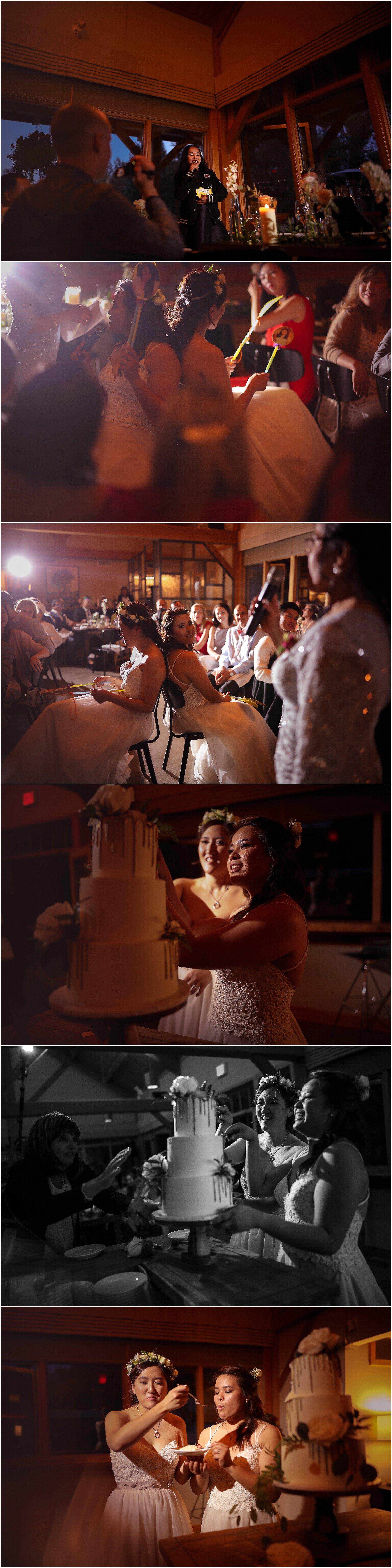 calgary-same-sex-wedding-bowness-calgary_0226.jpg