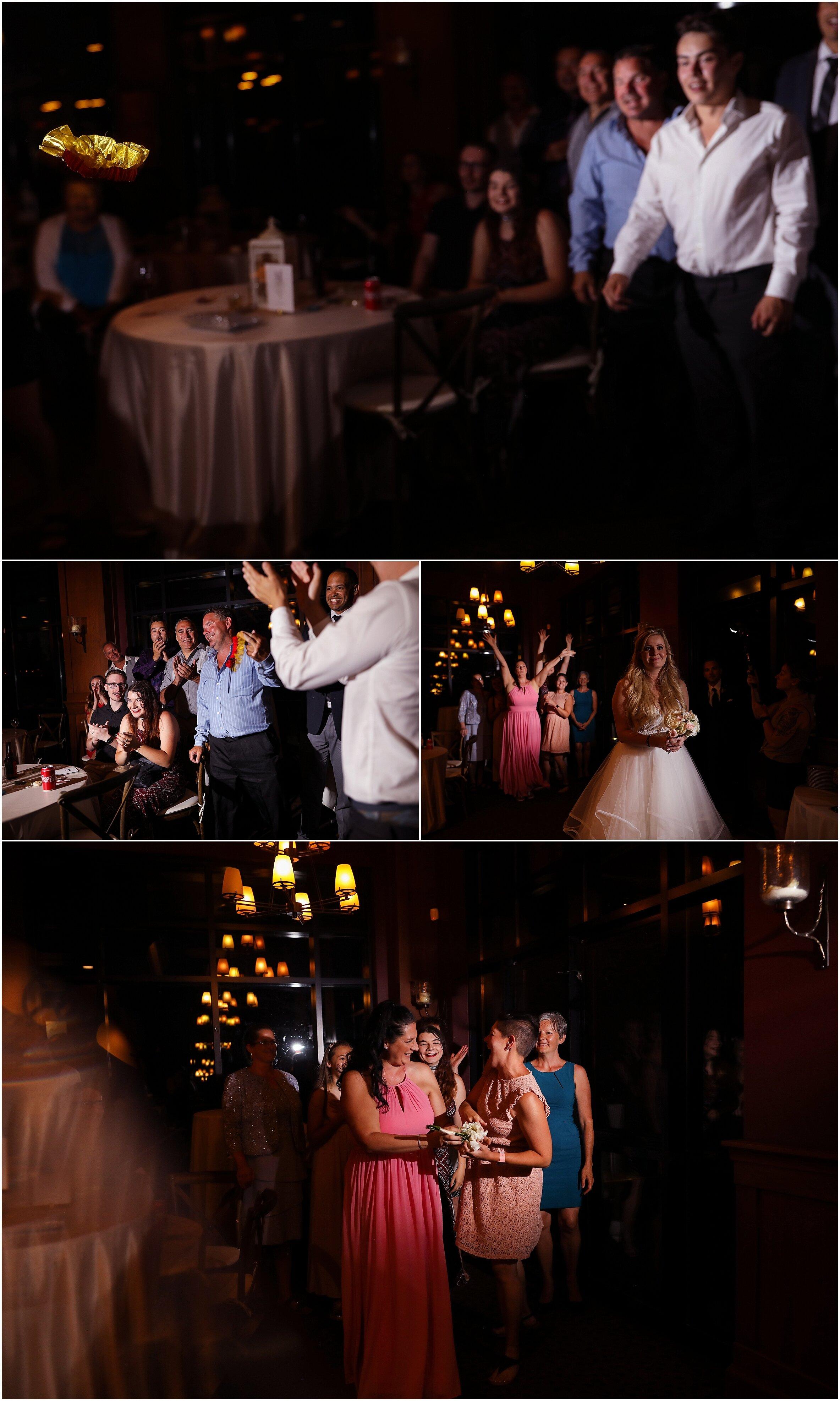 calgary-same-sex-wedding-bowness-calgary_0269.jpg