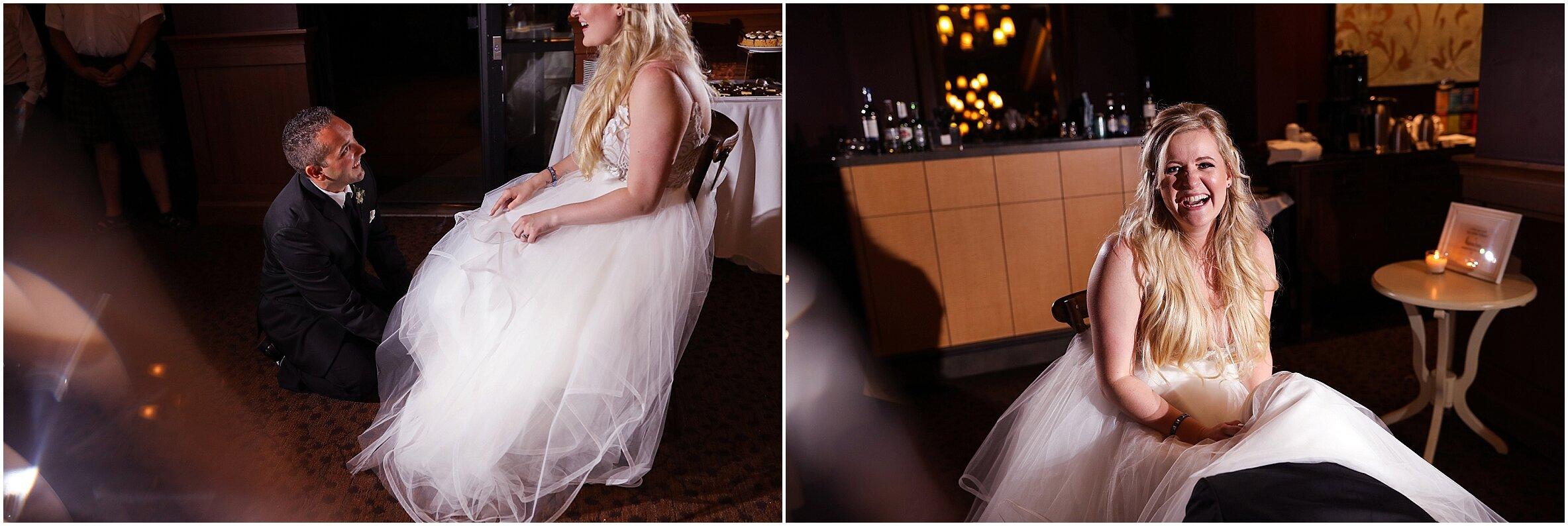 calgary-same-sex-wedding-bowness-calgary_0268.jpg