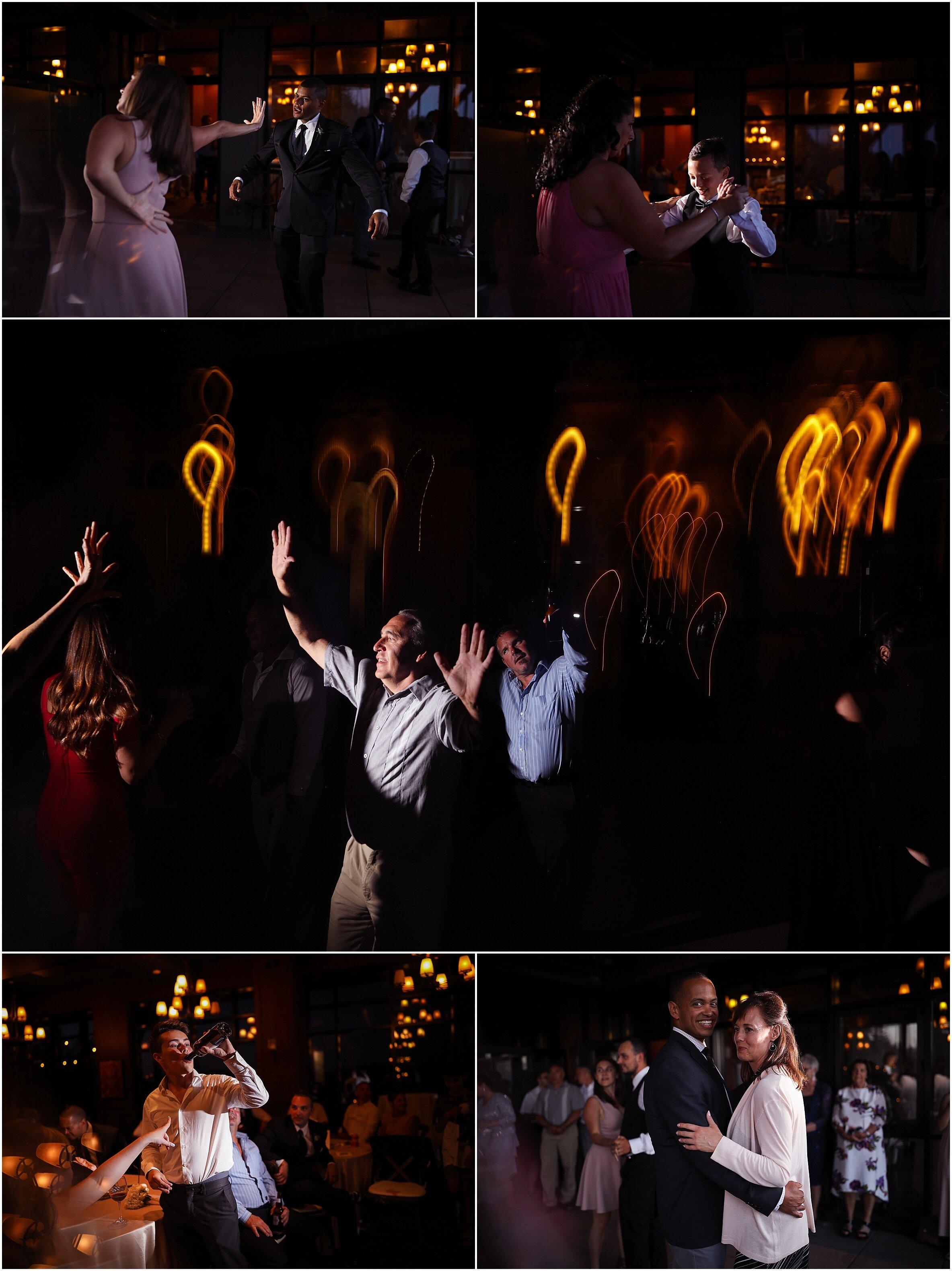 calgary-same-sex-wedding-bowness-calgary_0266.jpg