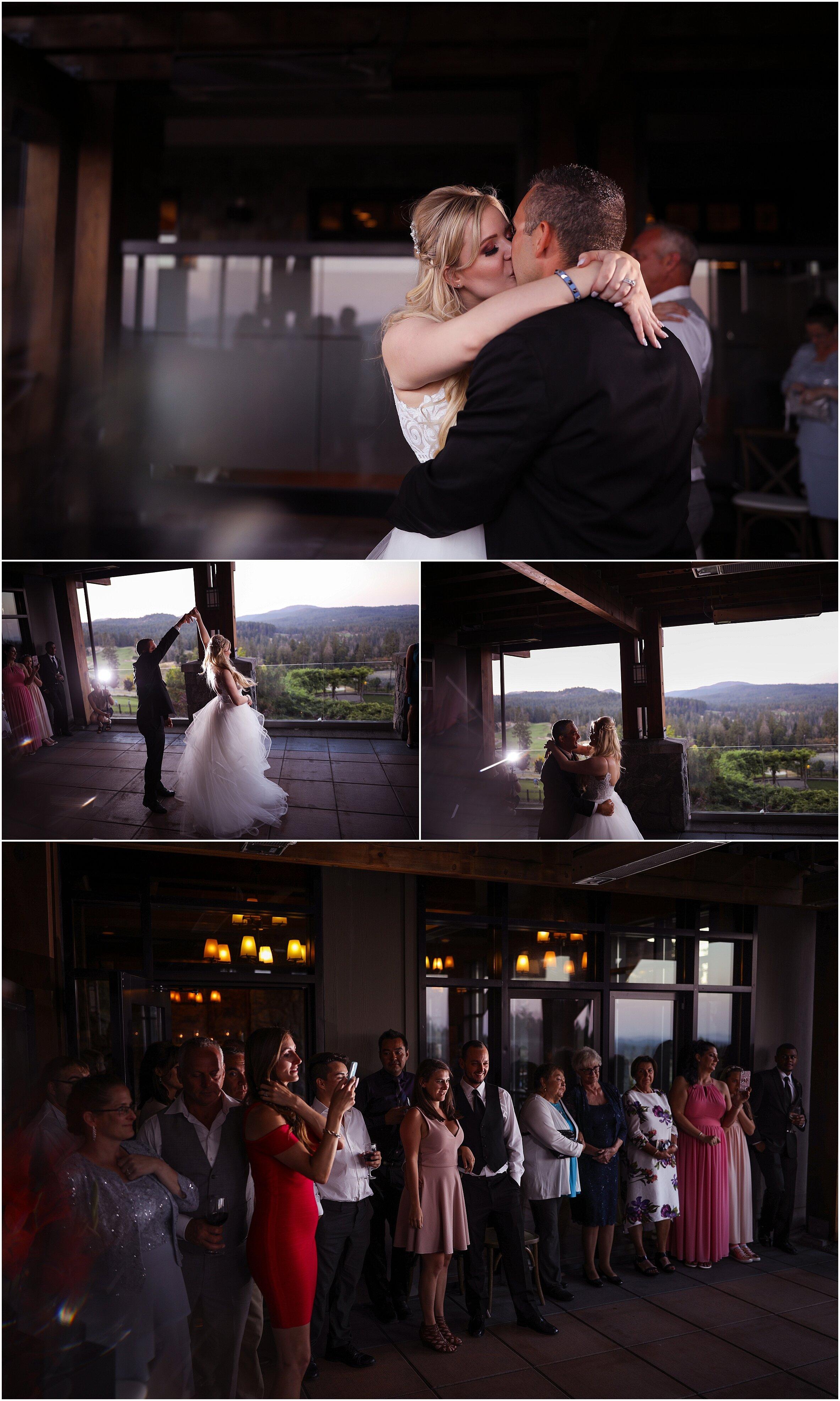calgary-same-sex-wedding-bowness-calgary_0265.jpg