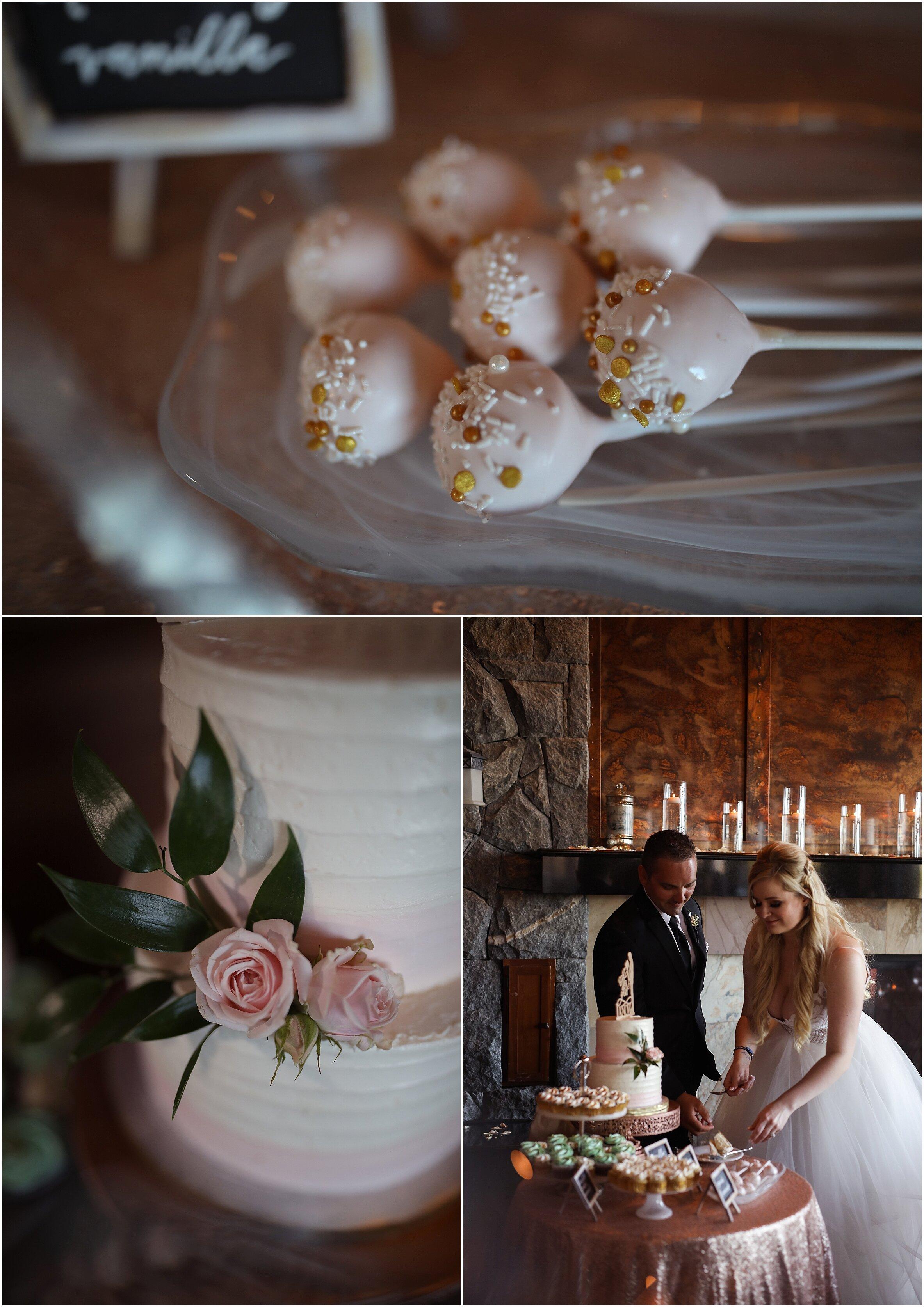 calgary-same-sex-wedding-bowness-calgary_0261.jpg