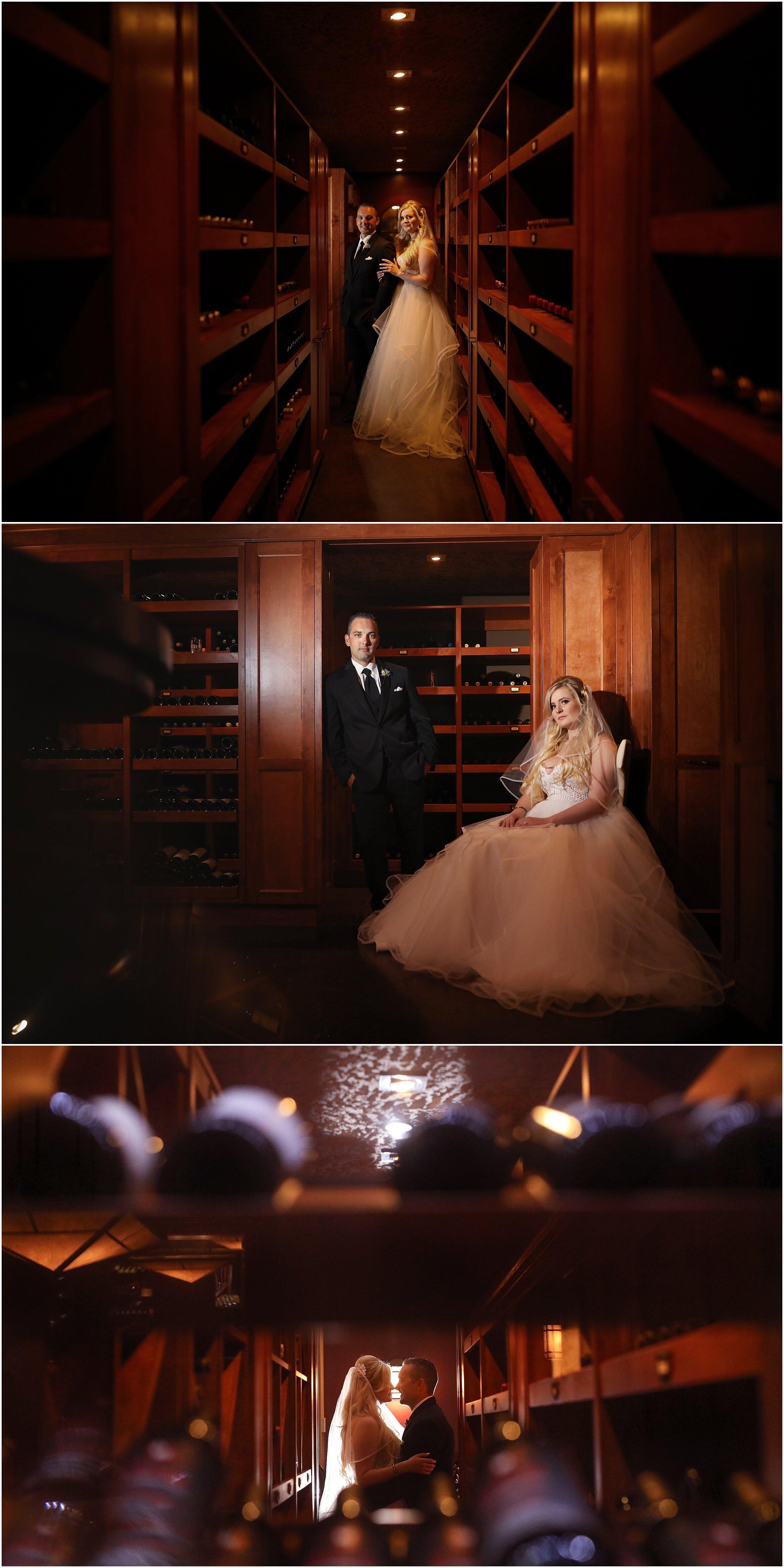 calgary-same-sex-wedding-bowness-calgary_0259.jpg