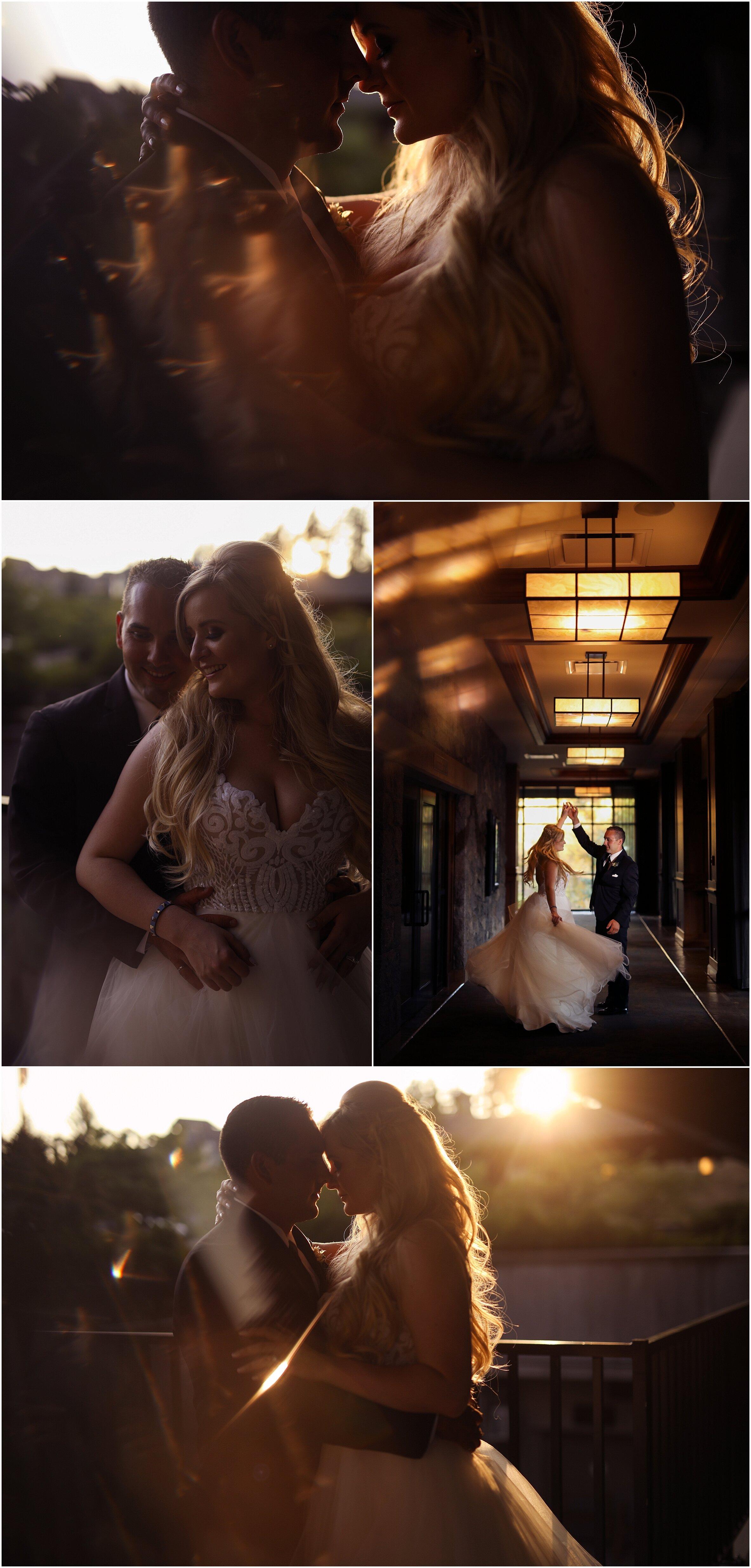 calgary-same-sex-wedding-bowness-calgary_0258.jpg