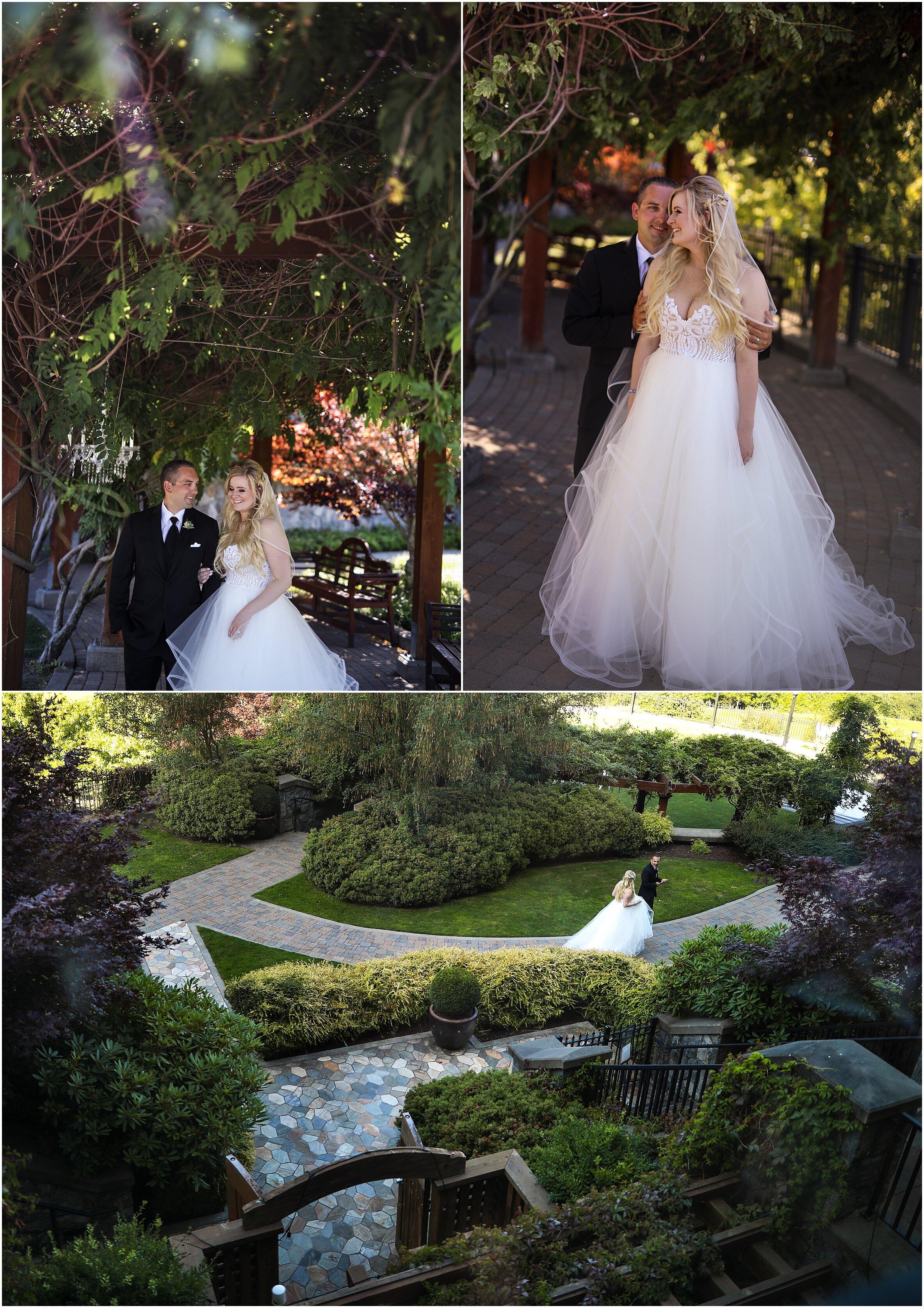 calgary-same-sex-wedding-bowness-calgary_0257.jpg