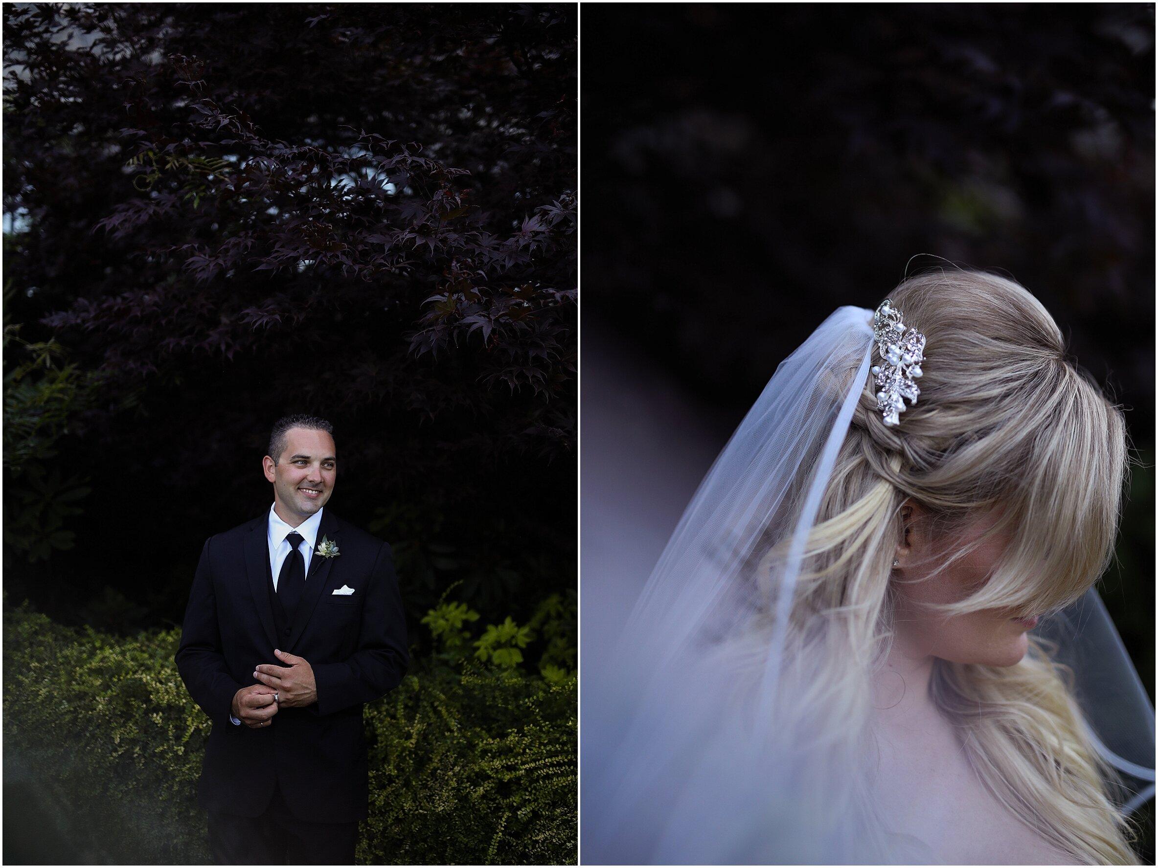 calgary-same-sex-wedding-bowness-calgary_0256.jpg