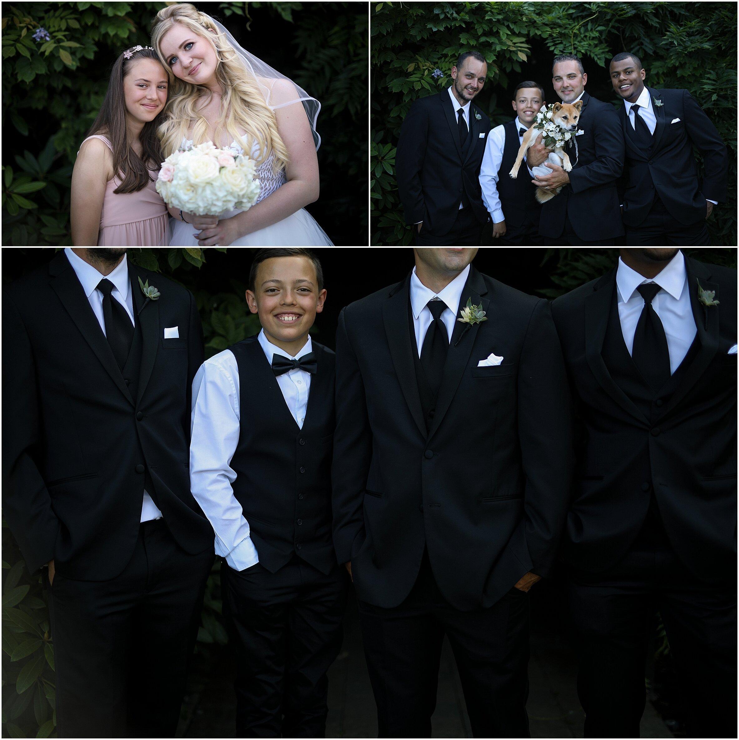 calgary-same-sex-wedding-bowness-calgary_0252.jpg