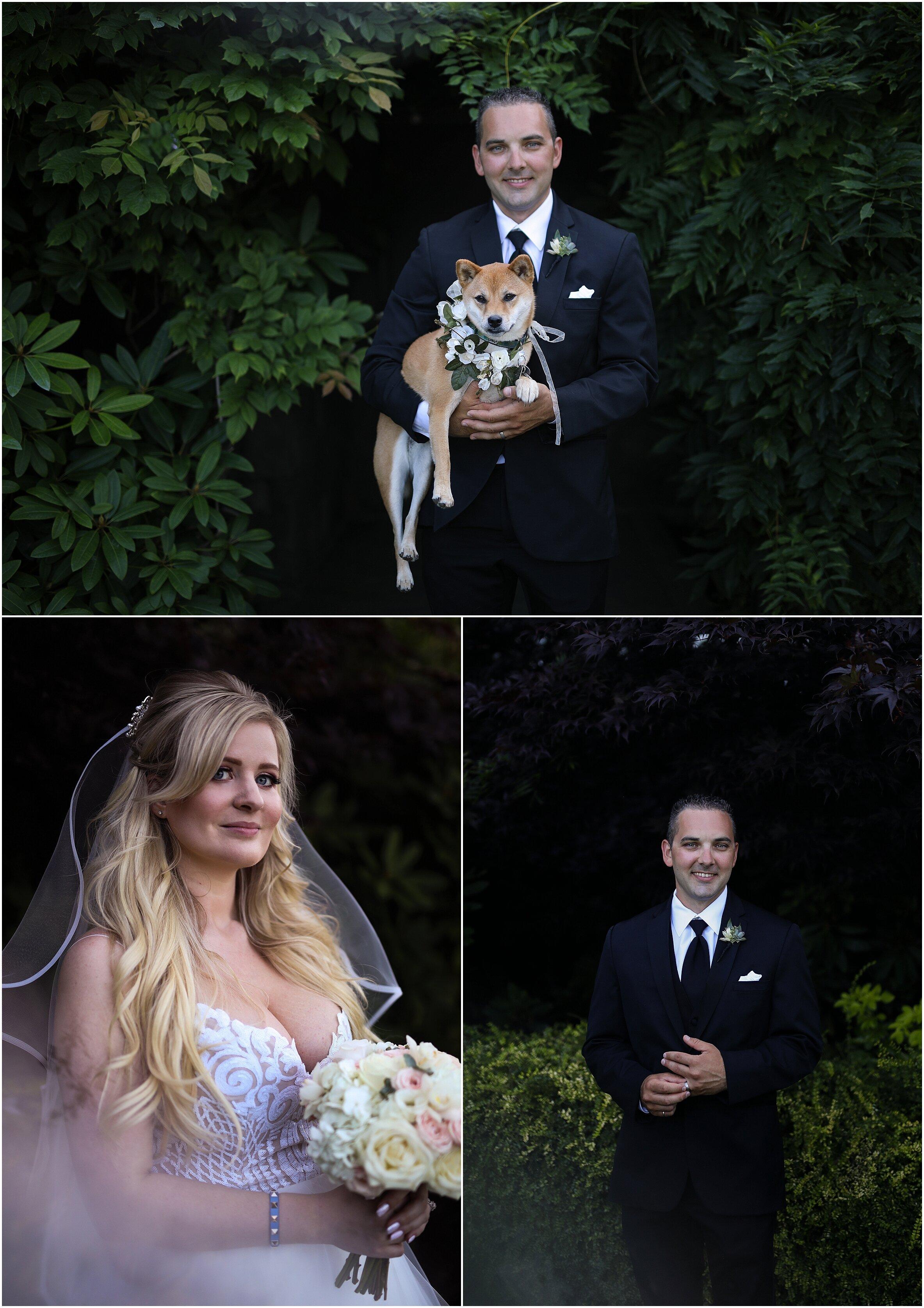 calgary-same-sex-wedding-bowness-calgary_0255.jpg