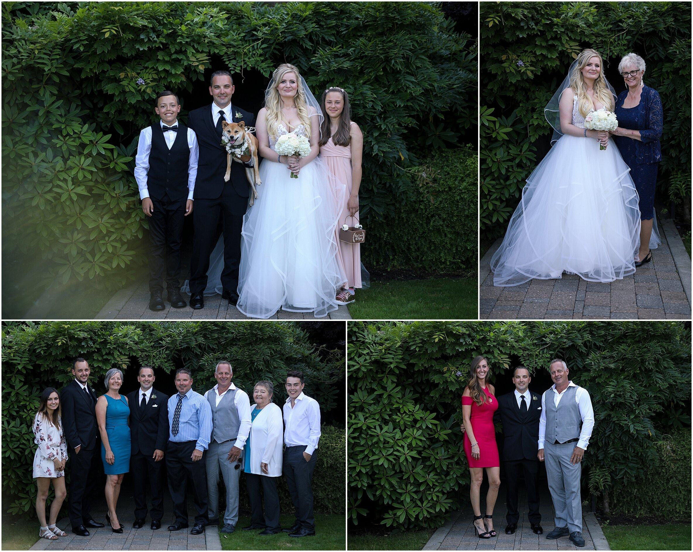 calgary-same-sex-wedding-bowness-calgary_0250.jpg