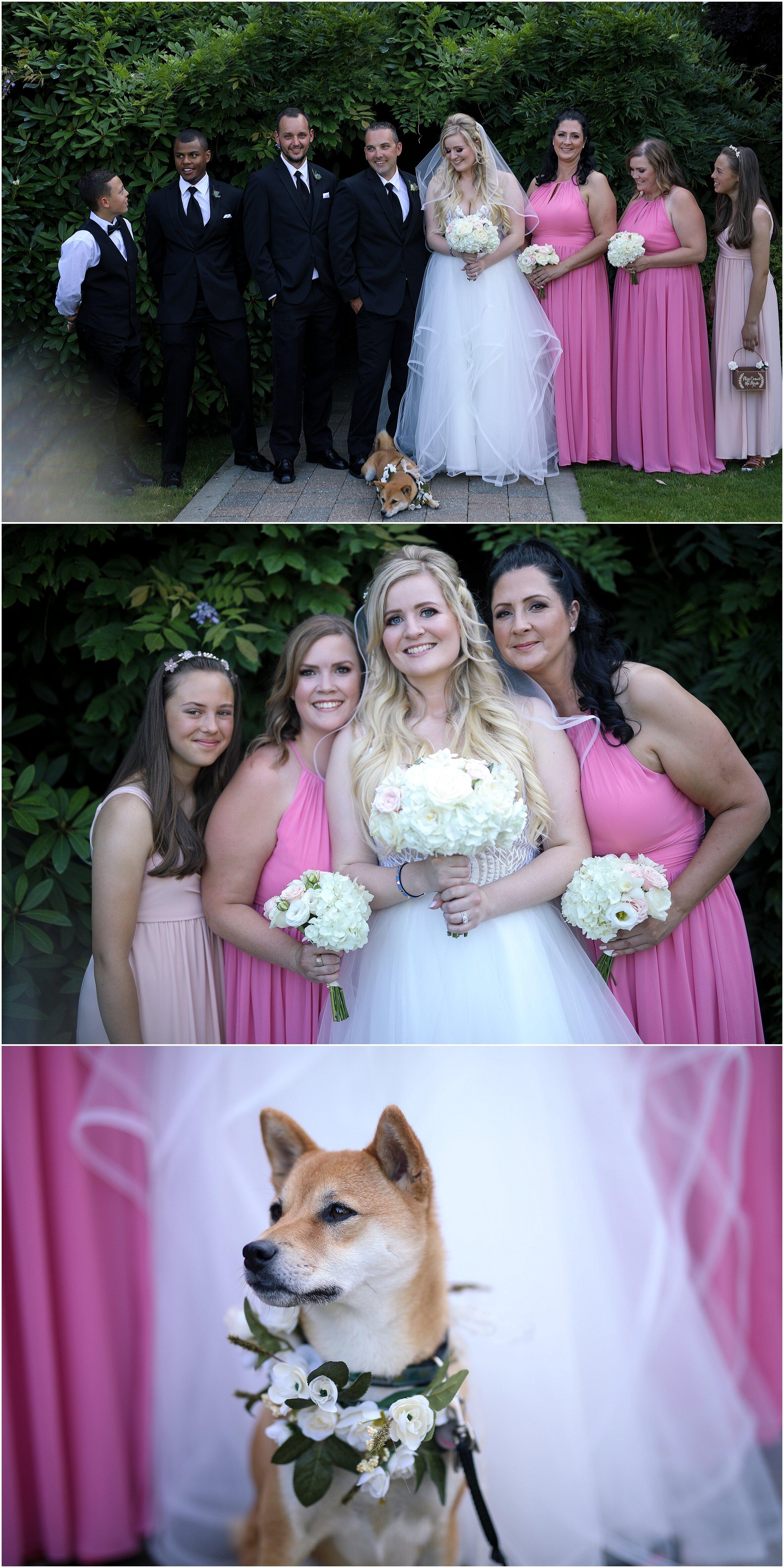 calgary-same-sex-wedding-bowness-calgary_0251.jpg