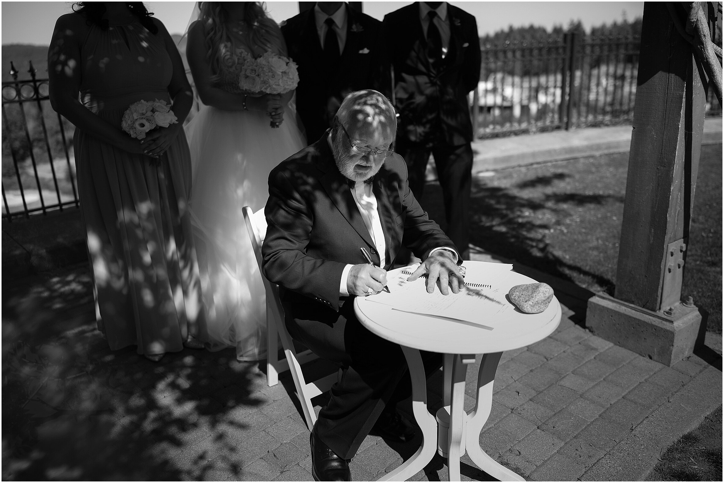 calgary-same-sex-wedding-bowness-calgary_0249.jpg