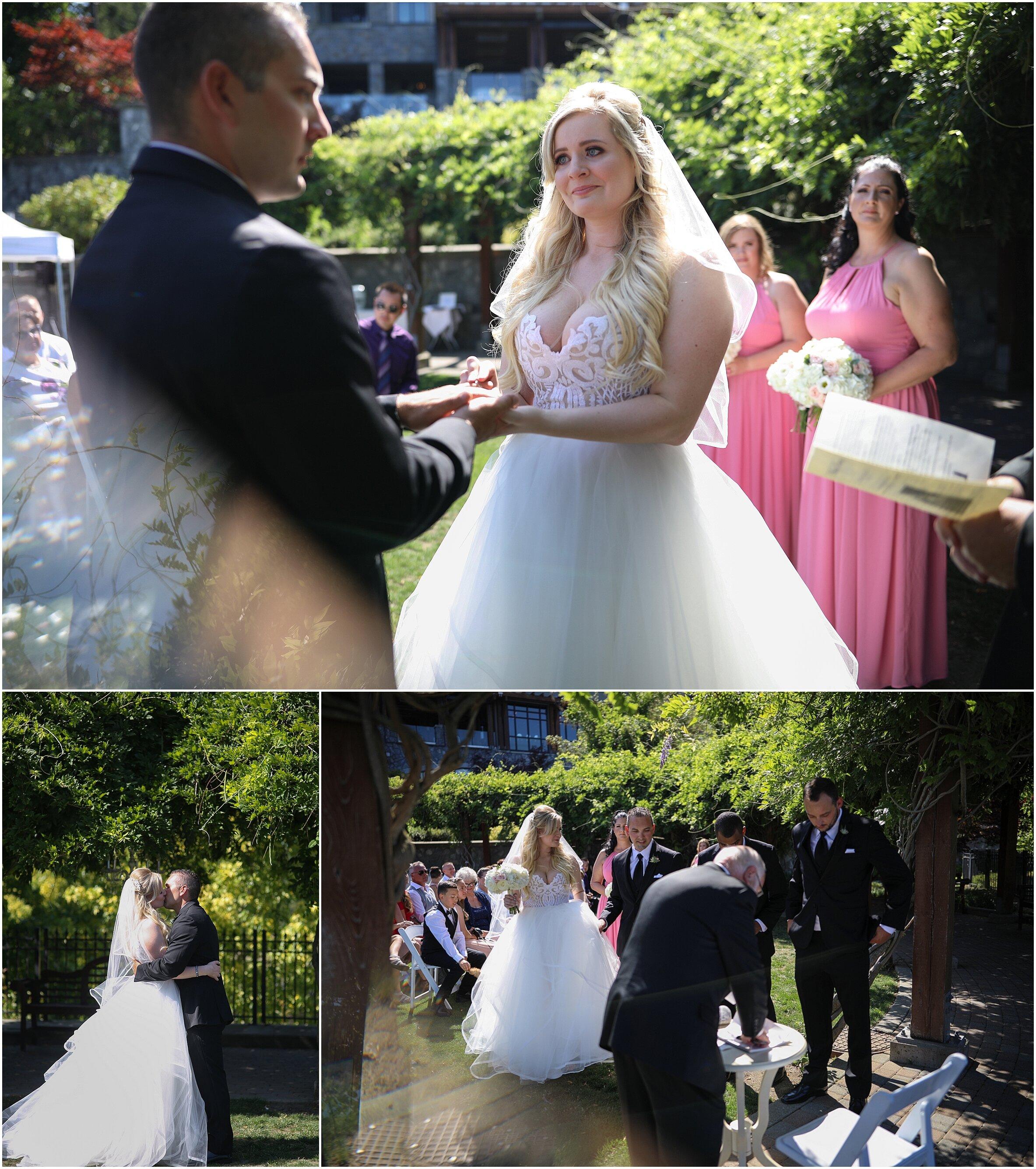 calgary-same-sex-wedding-bowness-calgary_0248.jpg