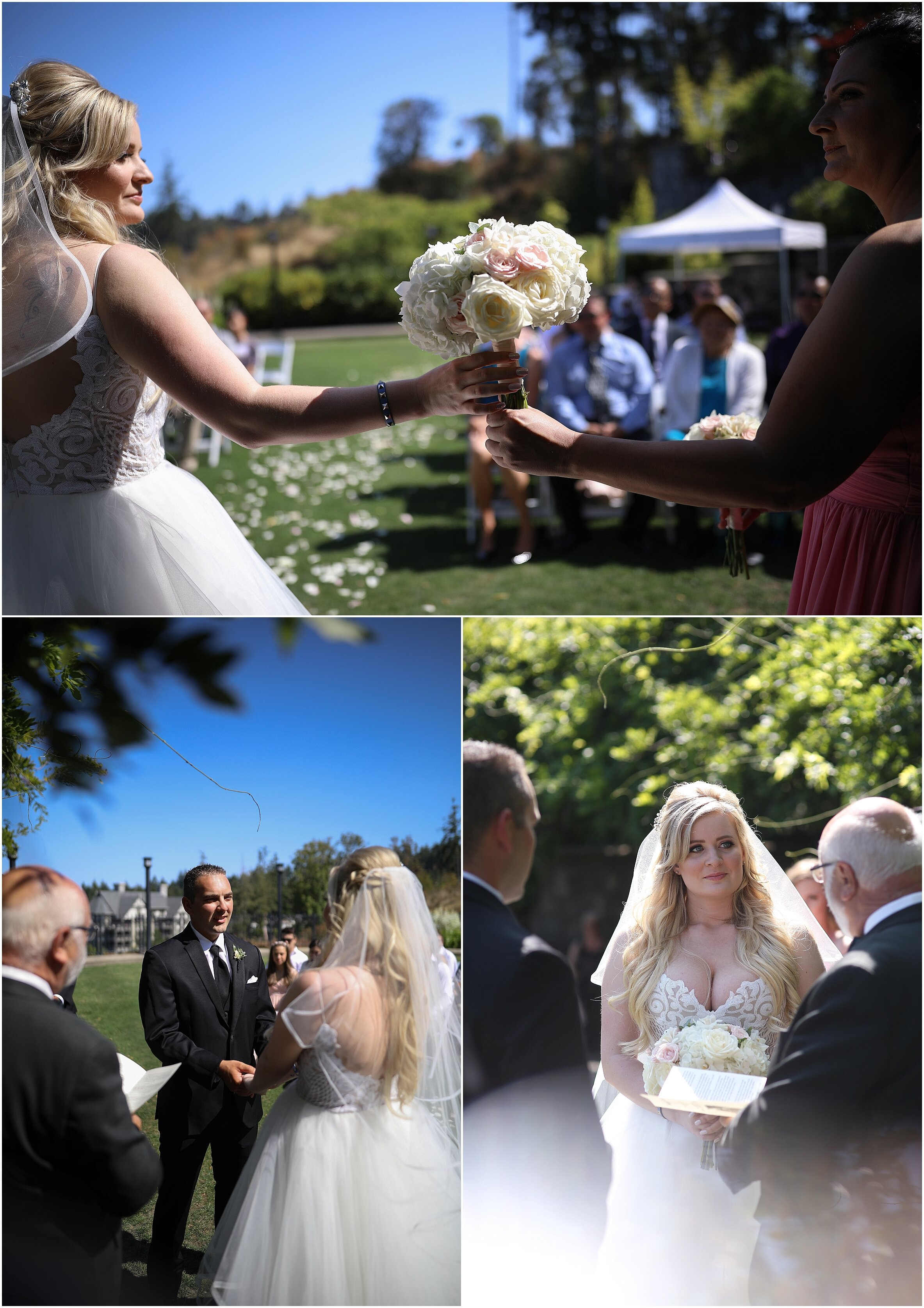 calgary-same-sex-wedding-bowness-calgary_0247.jpg