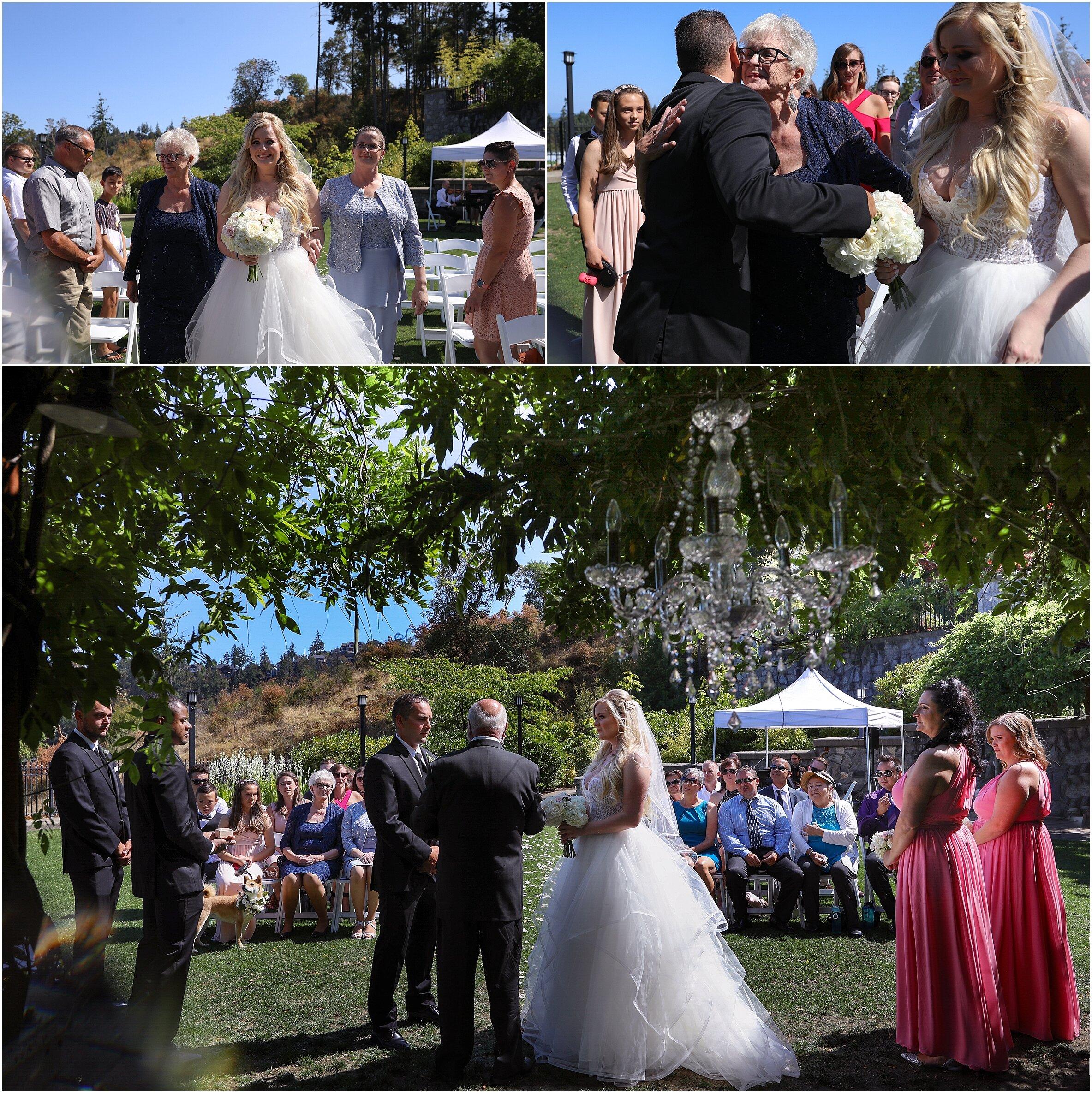 calgary-same-sex-wedding-bowness-calgary_0246.jpg