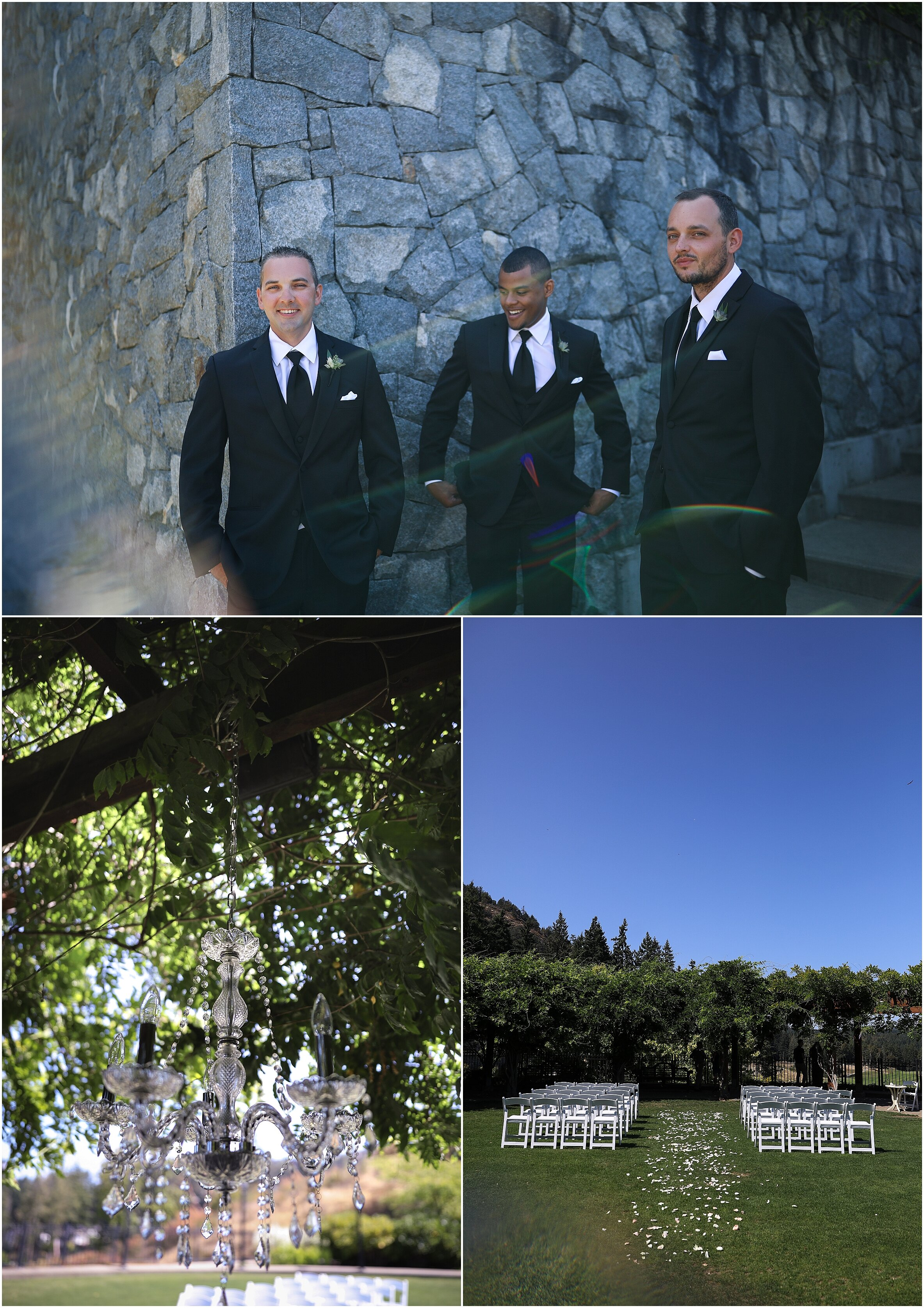 calgary-same-sex-wedding-bowness-calgary_0244.jpg