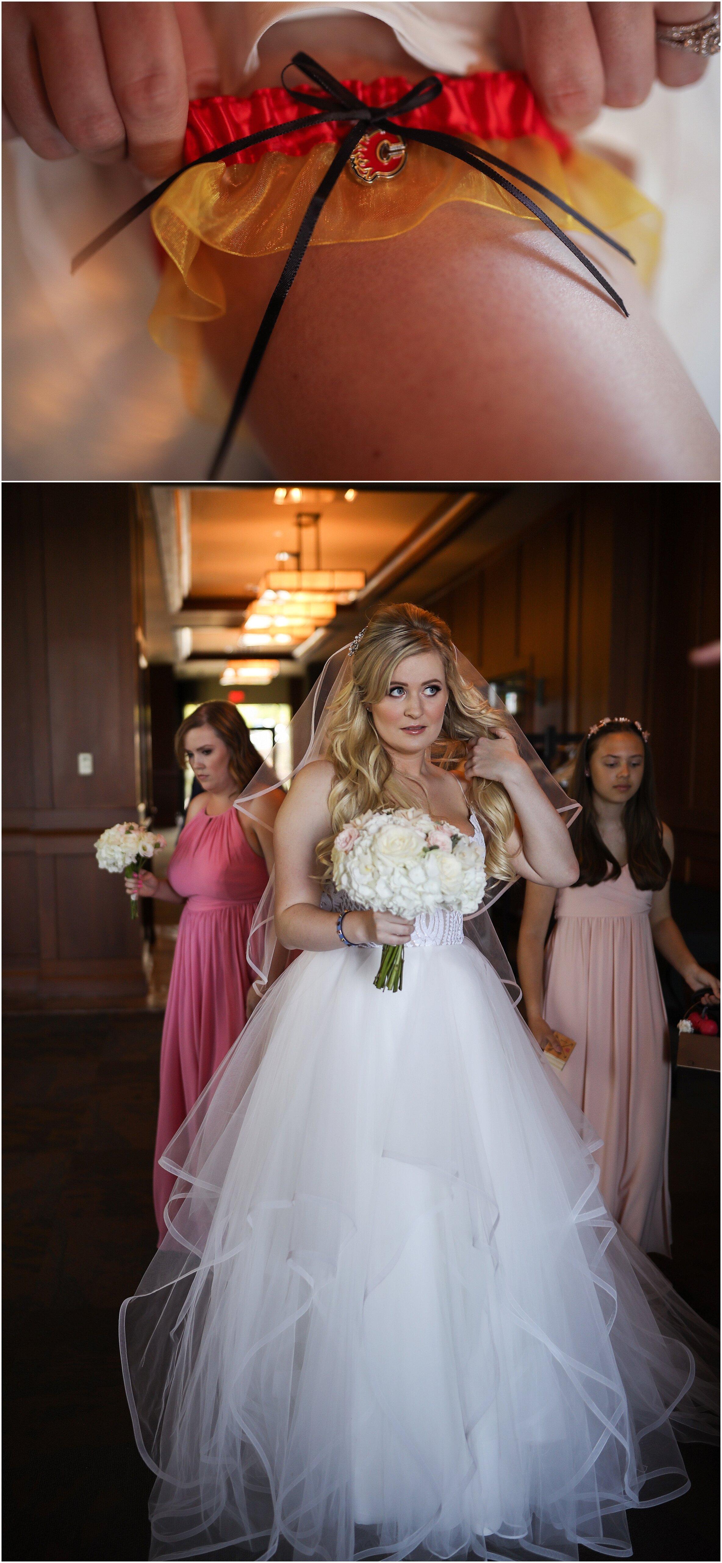 calgary-same-sex-wedding-bowness-calgary_0241.jpg