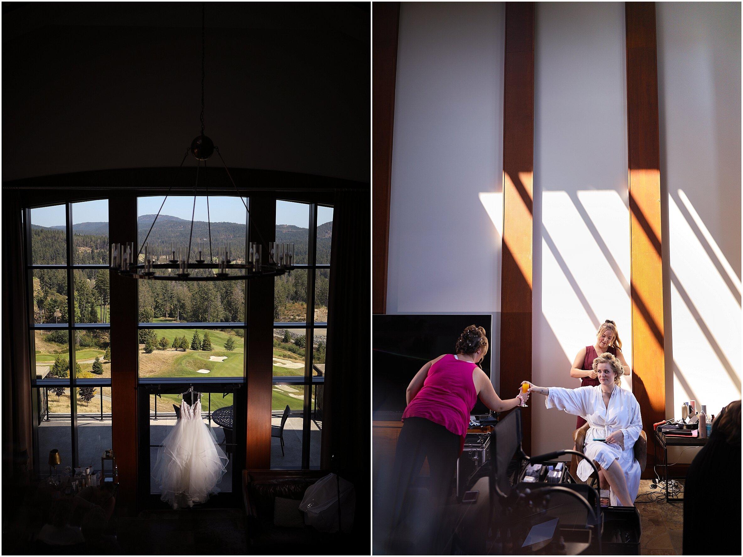 calgary-same-sex-wedding-bowness-calgary_0239.jpg