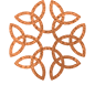 The-Tandoor-Icon-Logo_Copper_DIGITAL-ONLY.png
