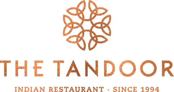 the_tandoor_logo.png