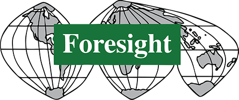 - Foresight Hospitality Services Ltd.Division of Foresight Group International Limited.