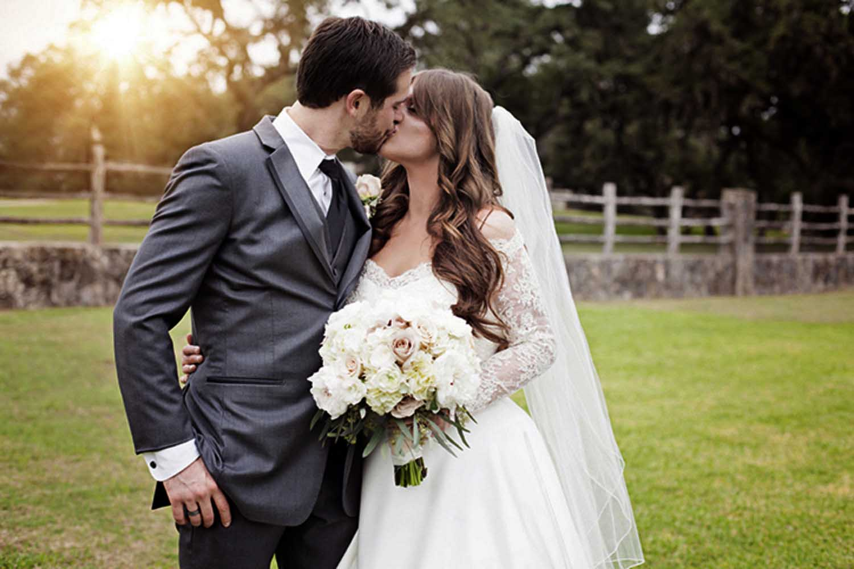Wedding06-main.jpg