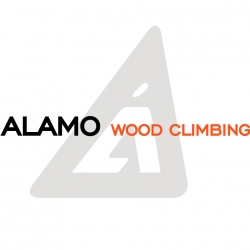 AlamoLogo.jpg