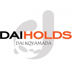 DaiHoldsLogo.jpg