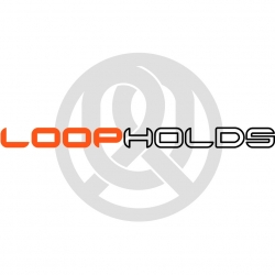 LoopLogo.jpg